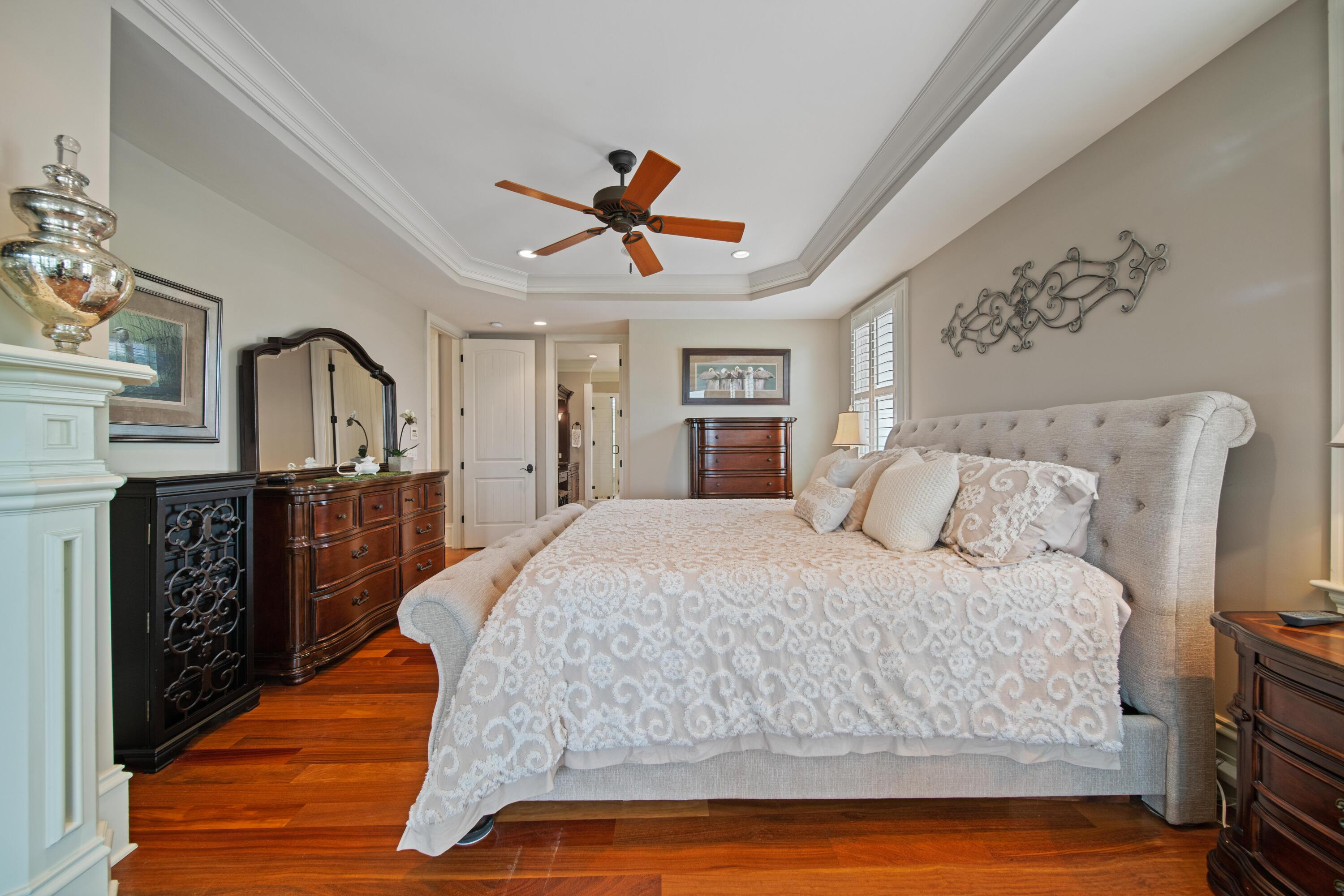 Rivertowne Country Club Homes For Sale - 1652 Rivertowne Country Club, Mount Pleasant, SC - 41