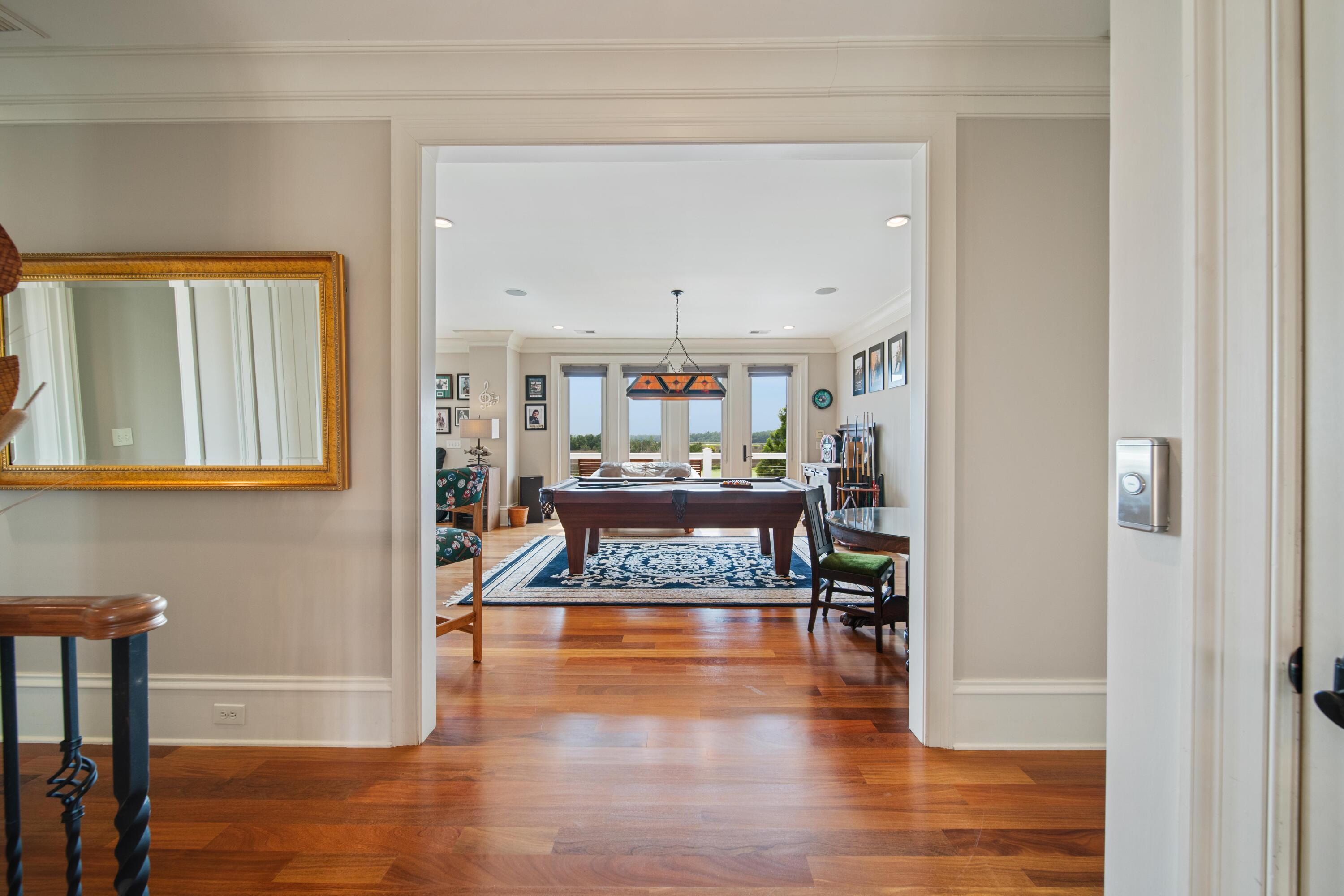 Rivertowne Country Club Homes For Sale - 1652 Rivertowne Country Club, Mount Pleasant, SC - 36
