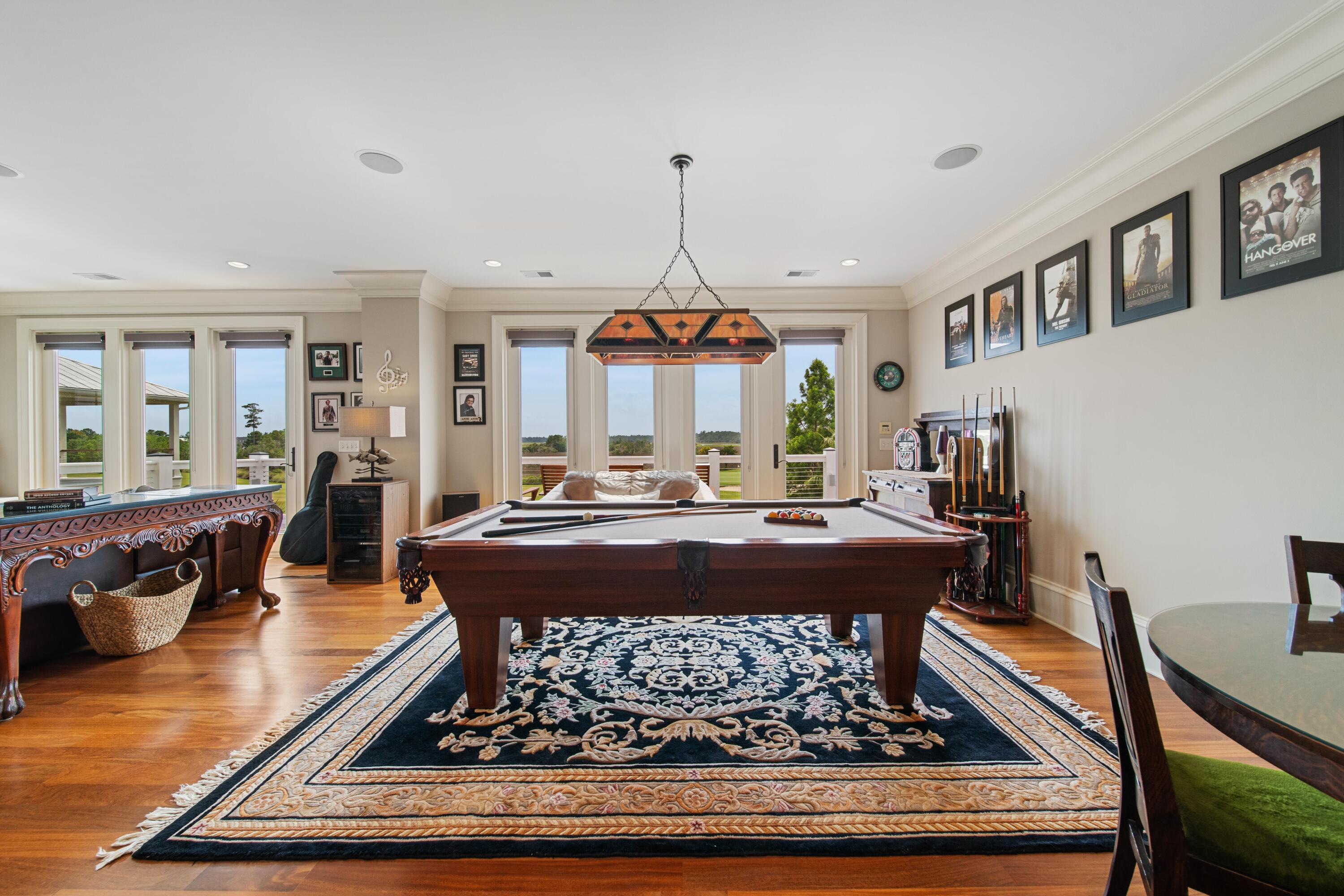 Rivertowne Country Club Homes For Sale - 1652 Rivertowne Country Club, Mount Pleasant, SC - 34