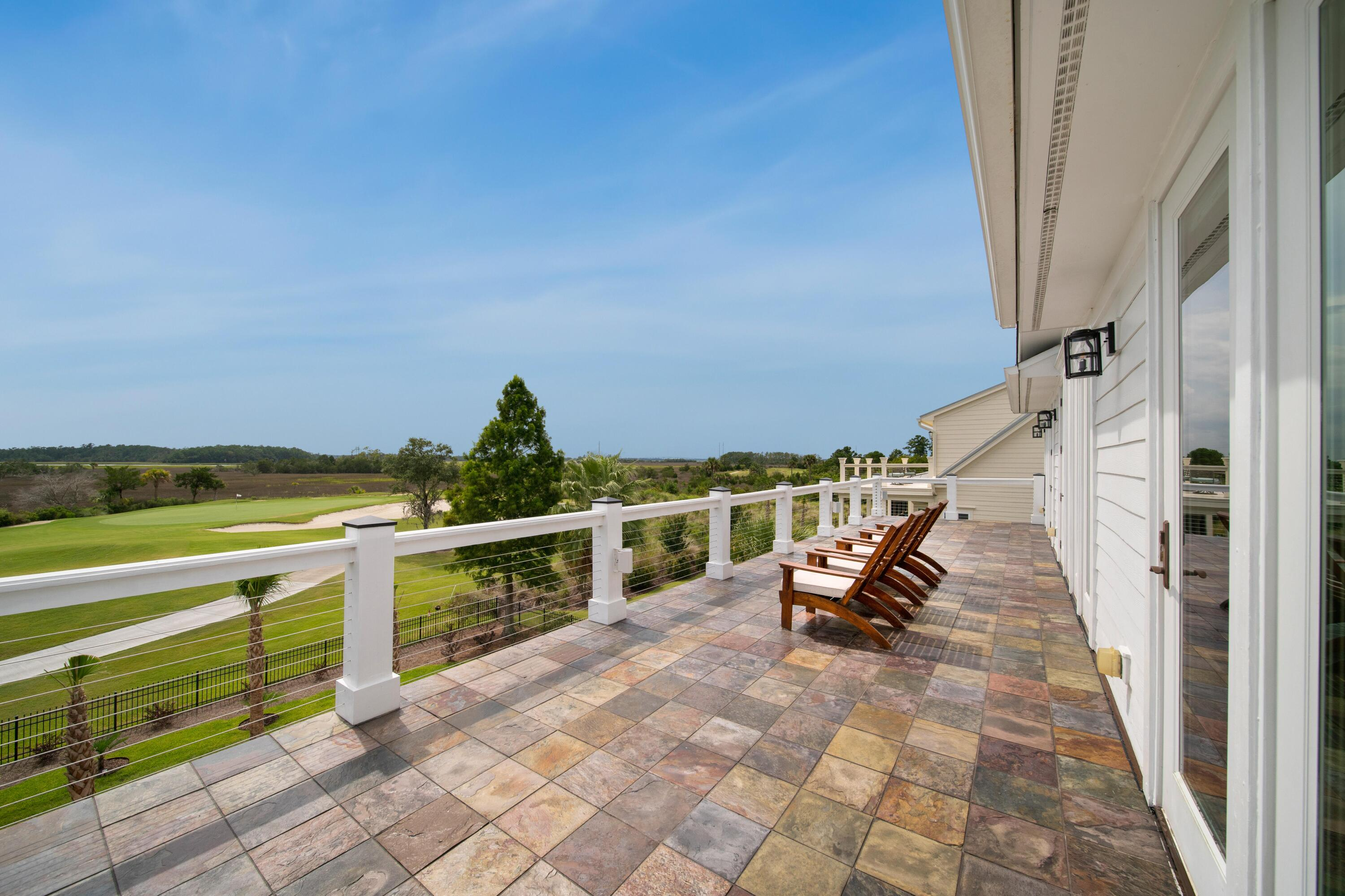Rivertowne Country Club Homes For Sale - 1652 Rivertowne Country Club, Mount Pleasant, SC - 19