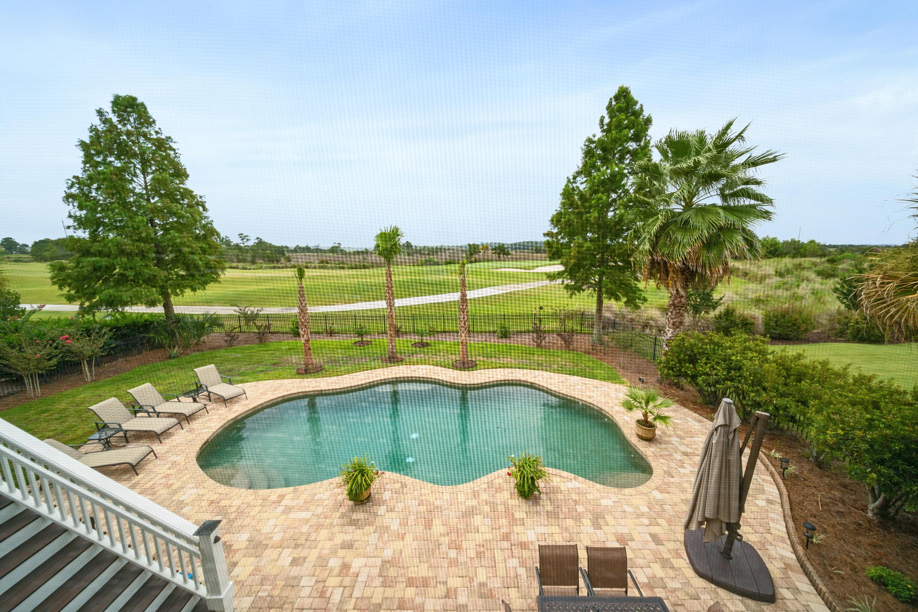 Rivertowne Country Club Homes For Sale - 1652 Rivertowne Country Club, Mount Pleasant, SC - 67
