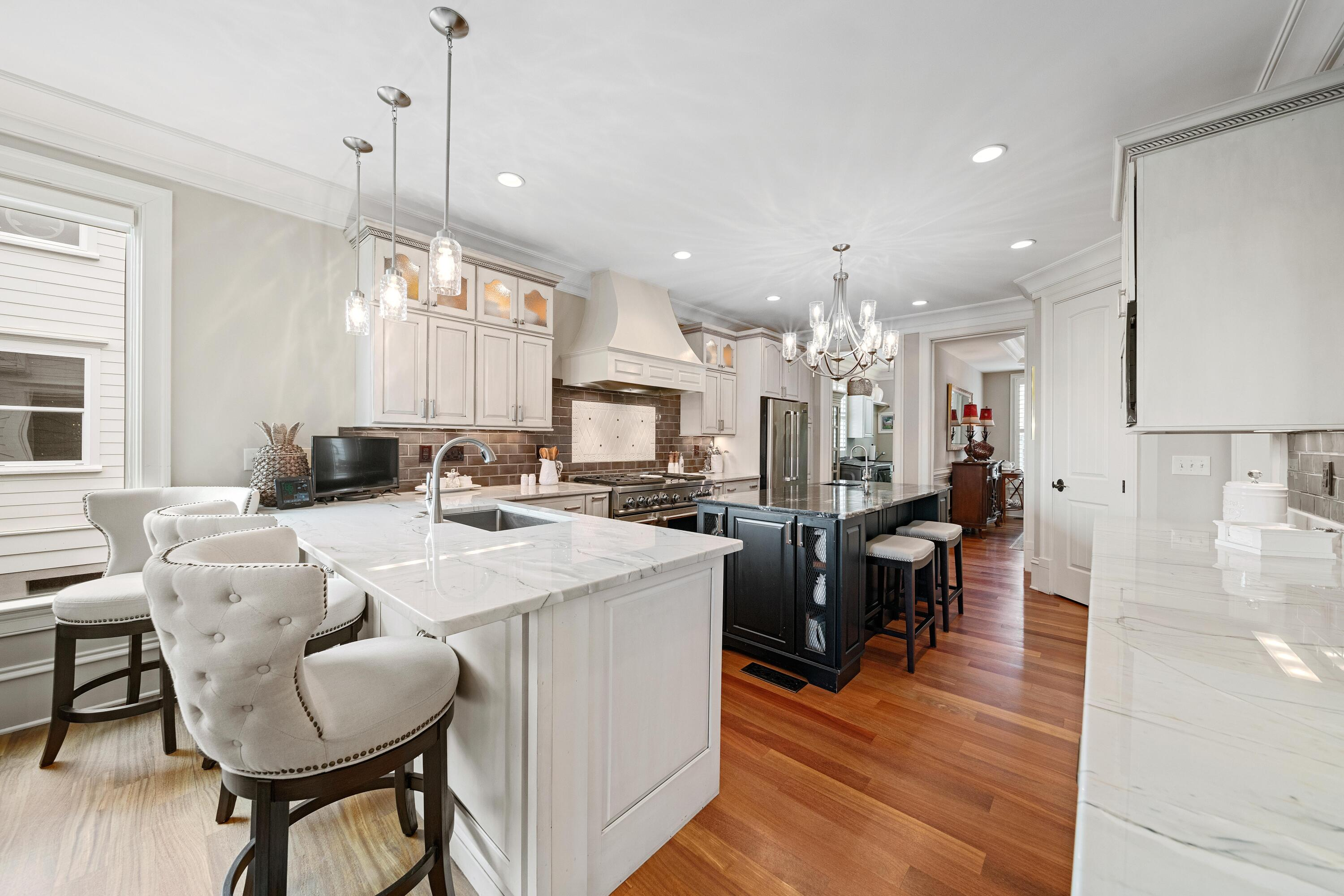Rivertowne Country Club Homes For Sale - 1652 Rivertowne Country Club, Mount Pleasant, SC - 49