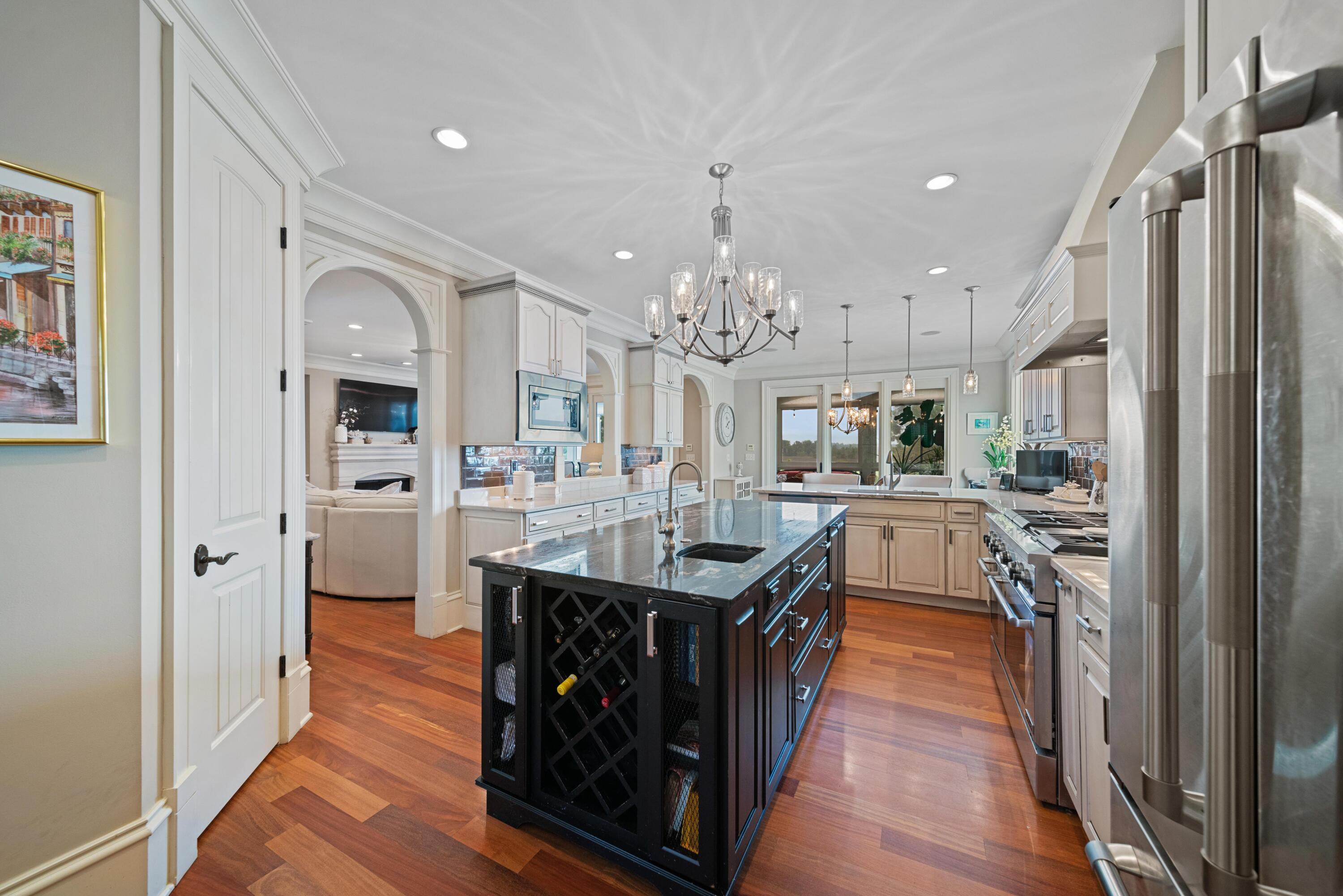 Rivertowne Country Club Homes For Sale - 1652 Rivertowne Country Club, Mount Pleasant, SC - 50
