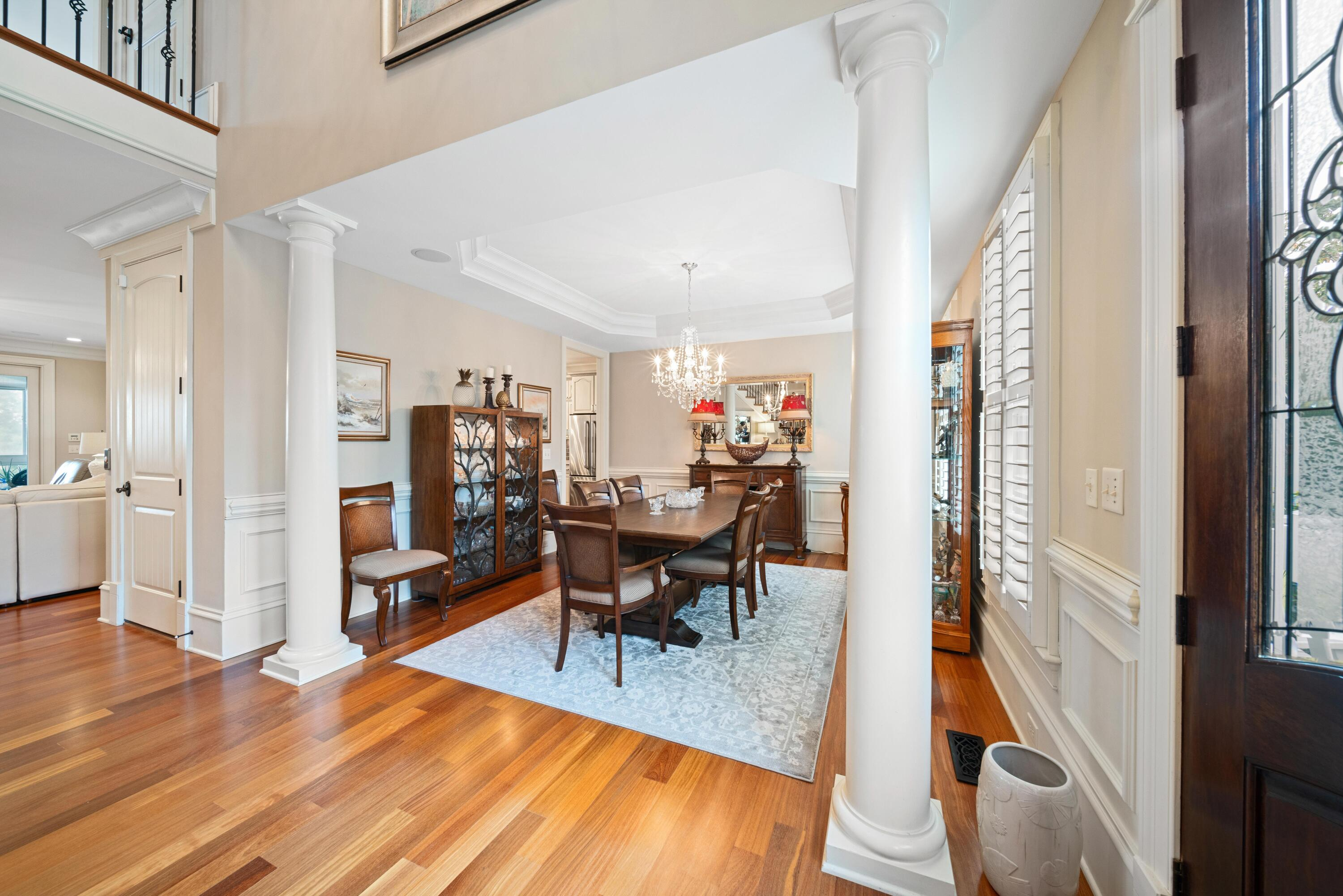 Rivertowne Country Club Homes For Sale - 1652 Rivertowne Country Club, Mount Pleasant, SC - 62