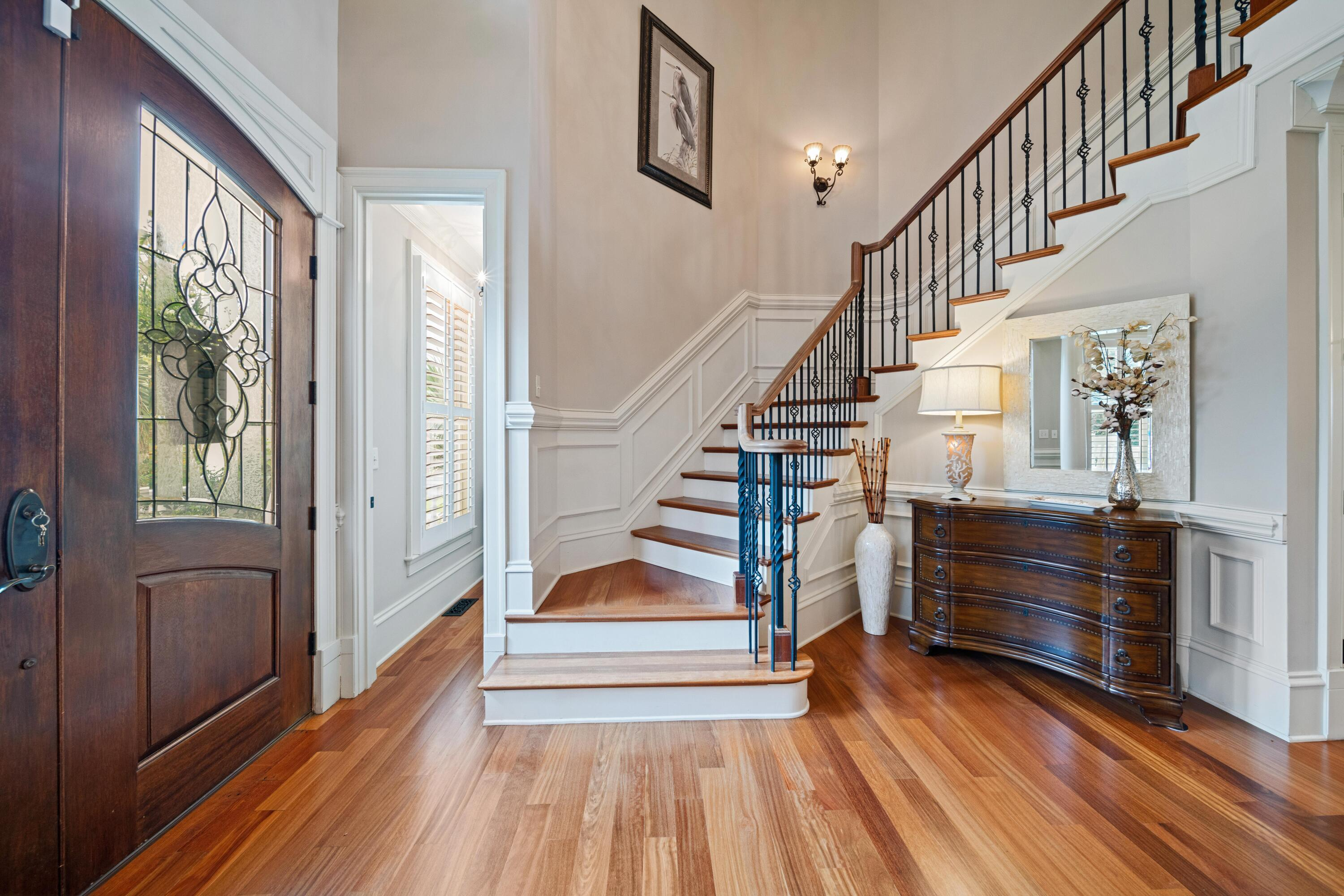 Rivertowne Country Club Homes For Sale - 1652 Rivertowne Country Club, Mount Pleasant, SC - 63