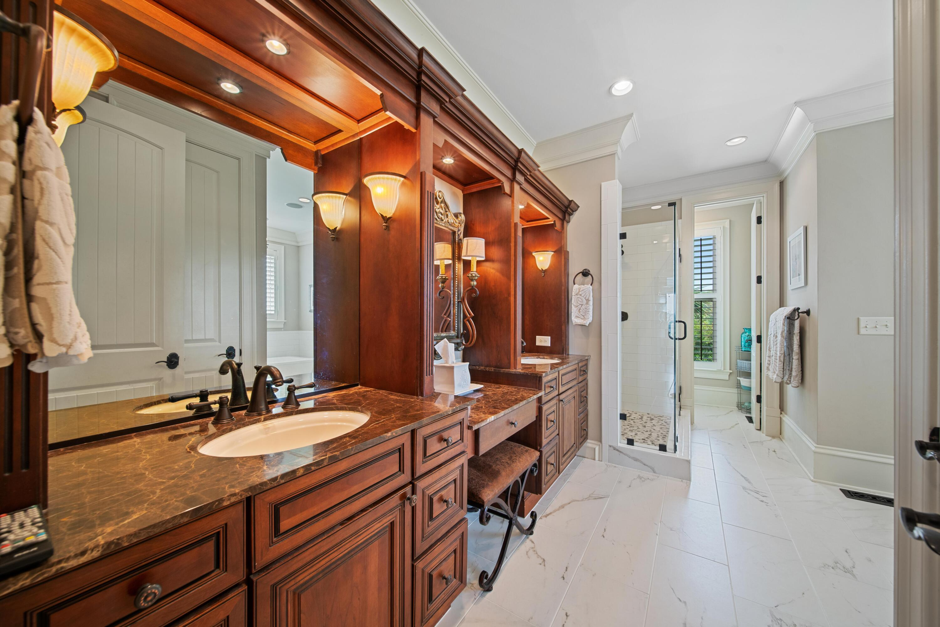 Rivertowne Country Club Homes For Sale - 1652 Rivertowne Country Club, Mount Pleasant, SC - 40