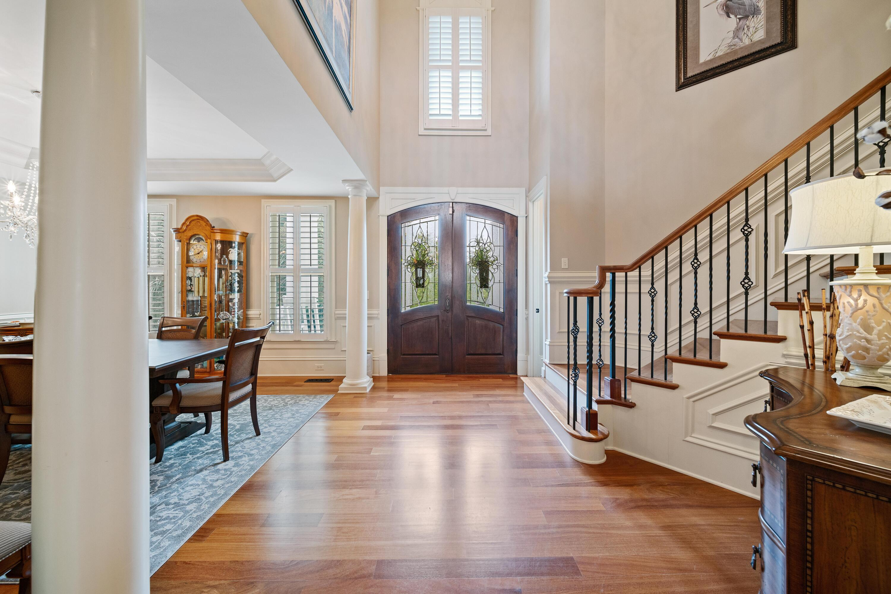 Rivertowne Country Club Homes For Sale - 1652 Rivertowne Country Club, Mount Pleasant, SC - 60