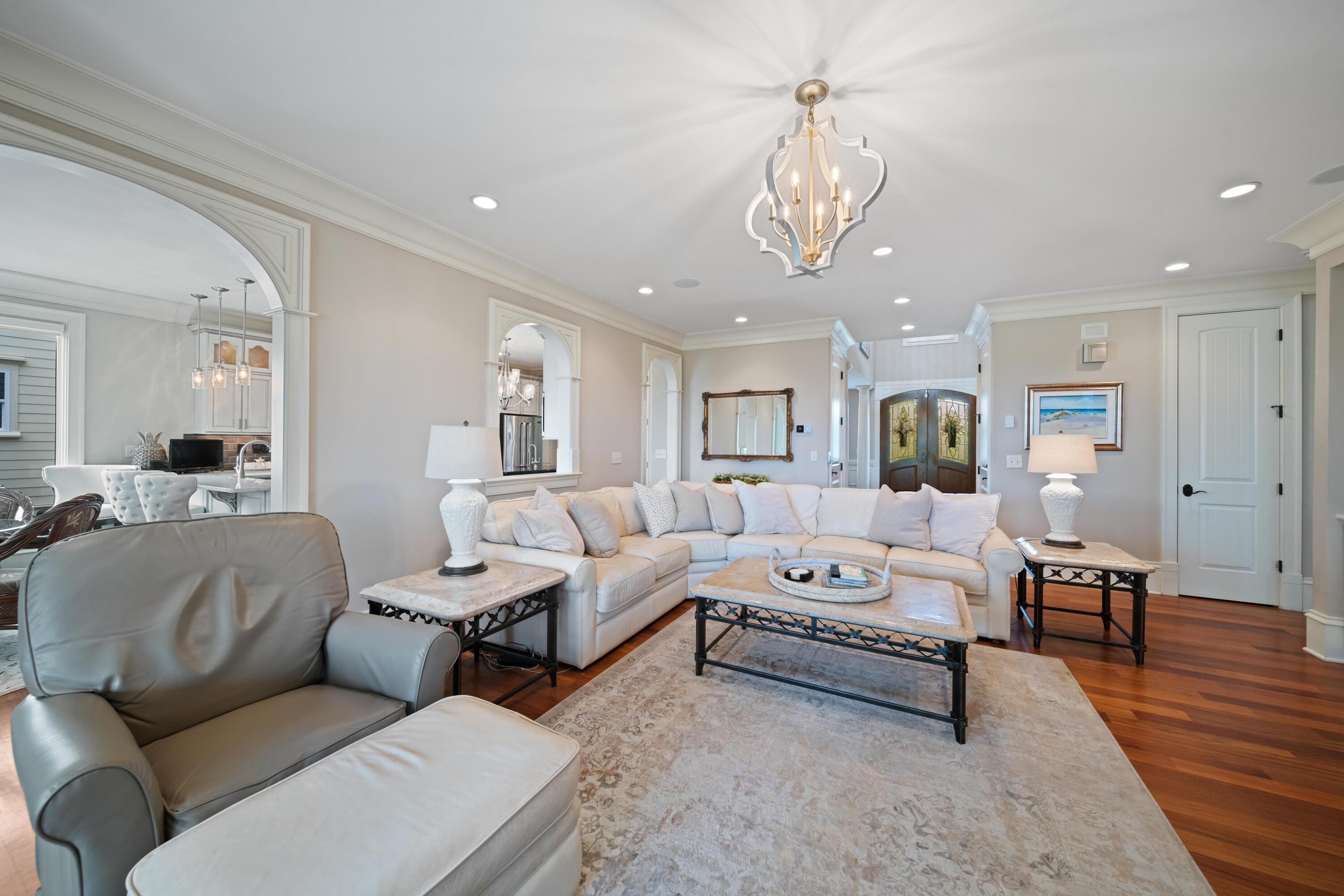 Rivertowne Country Club Homes For Sale - 1652 Rivertowne Country Club, Mount Pleasant, SC - 54