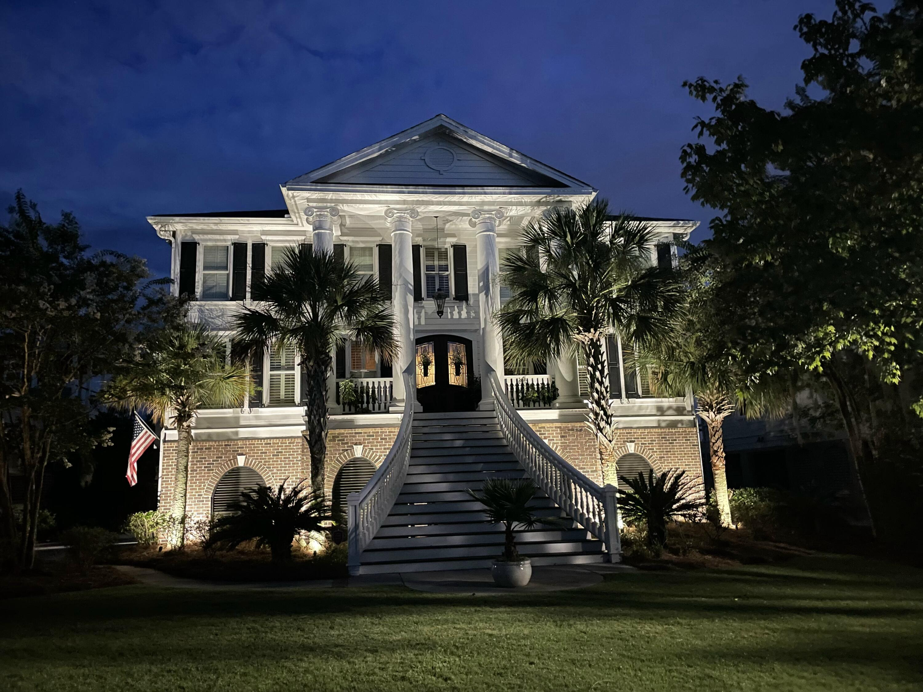 Rivertowne Country Club Homes For Sale - 1652 Rivertowne Country Club, Mount Pleasant, SC - 65