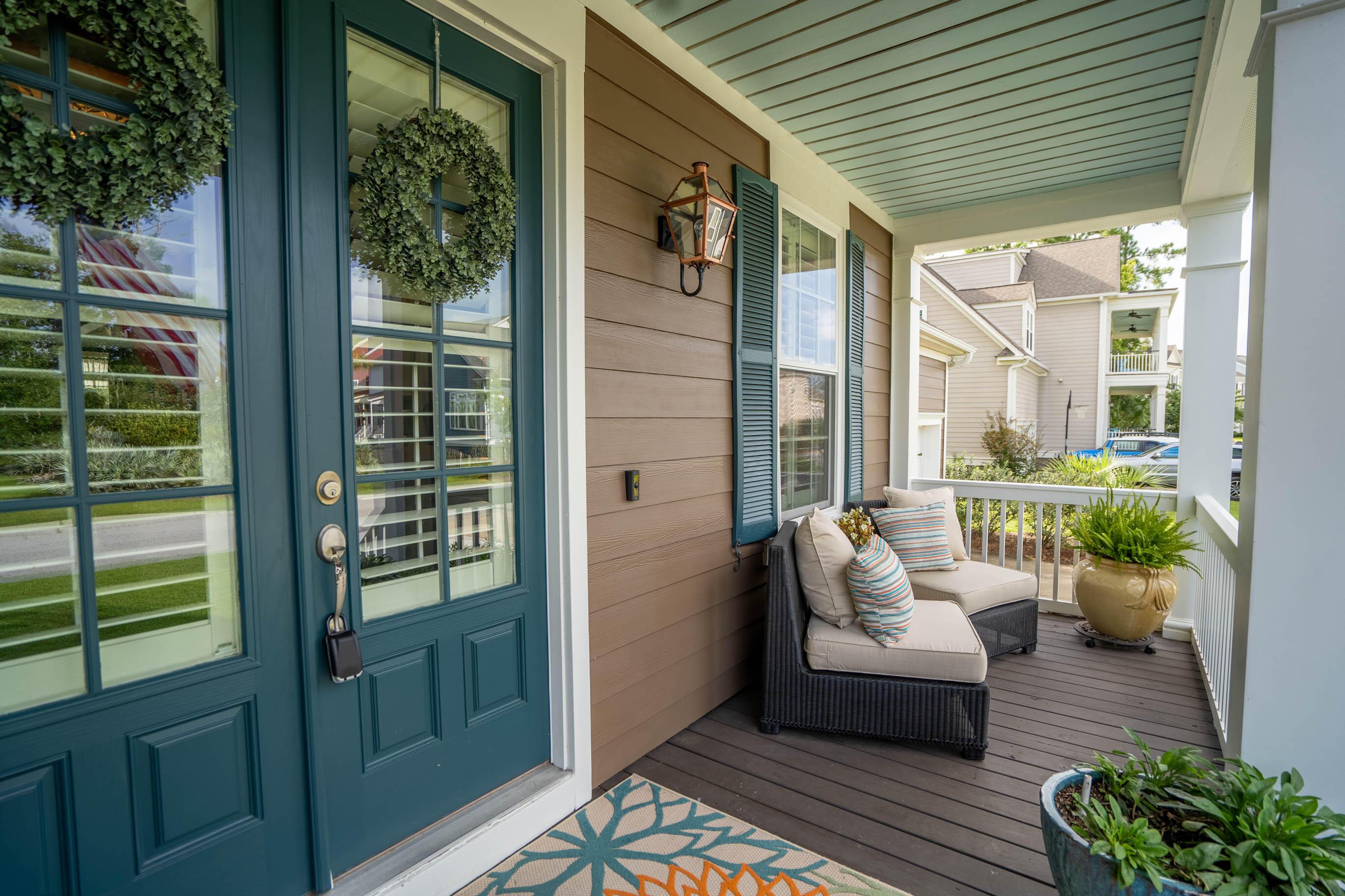 Dunes West Homes For Sale - 2997 Sturbridge, Mount Pleasant, SC - 17