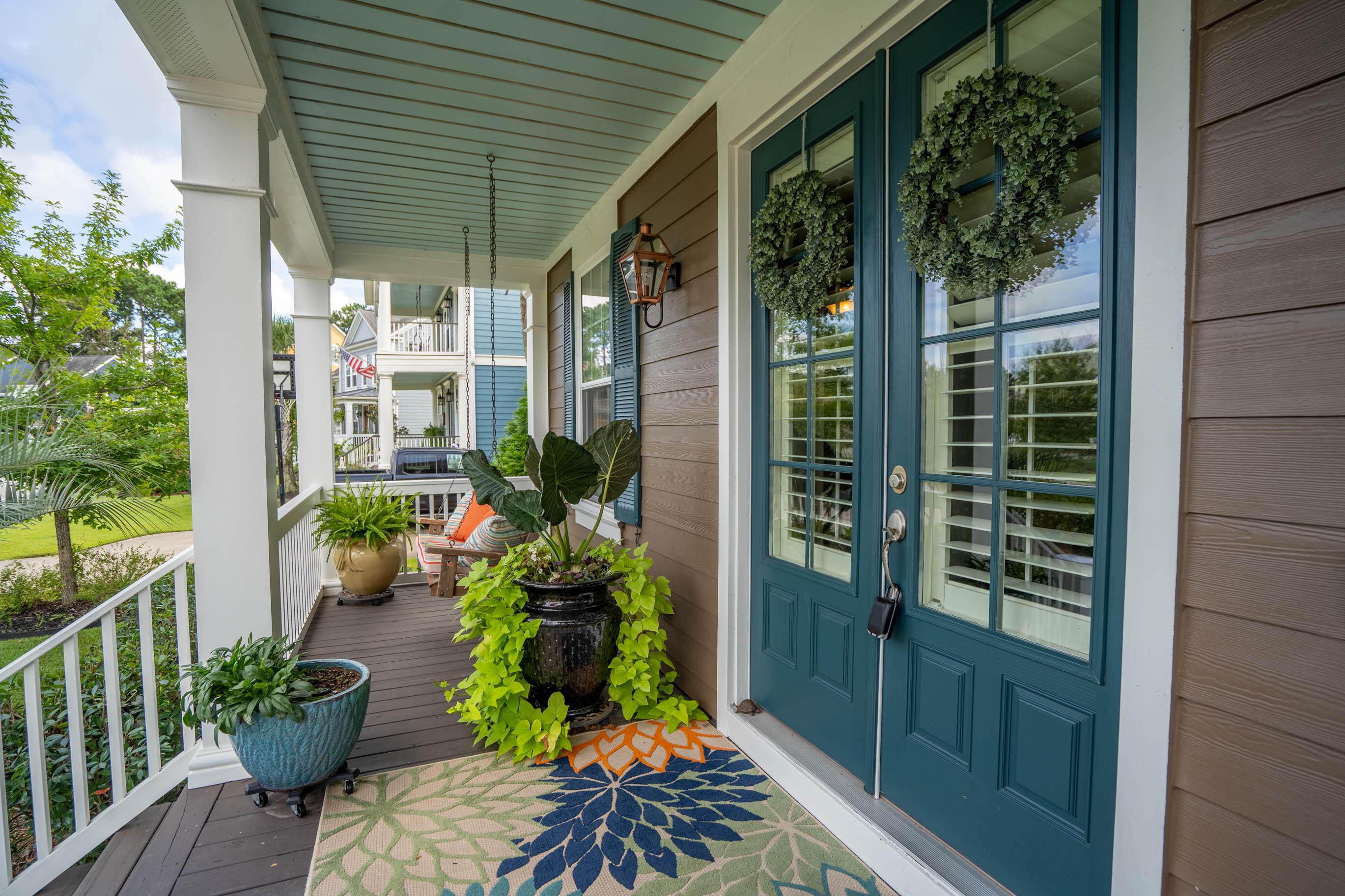 Dunes West Homes For Sale - 2997 Sturbridge, Mount Pleasant, SC - 12