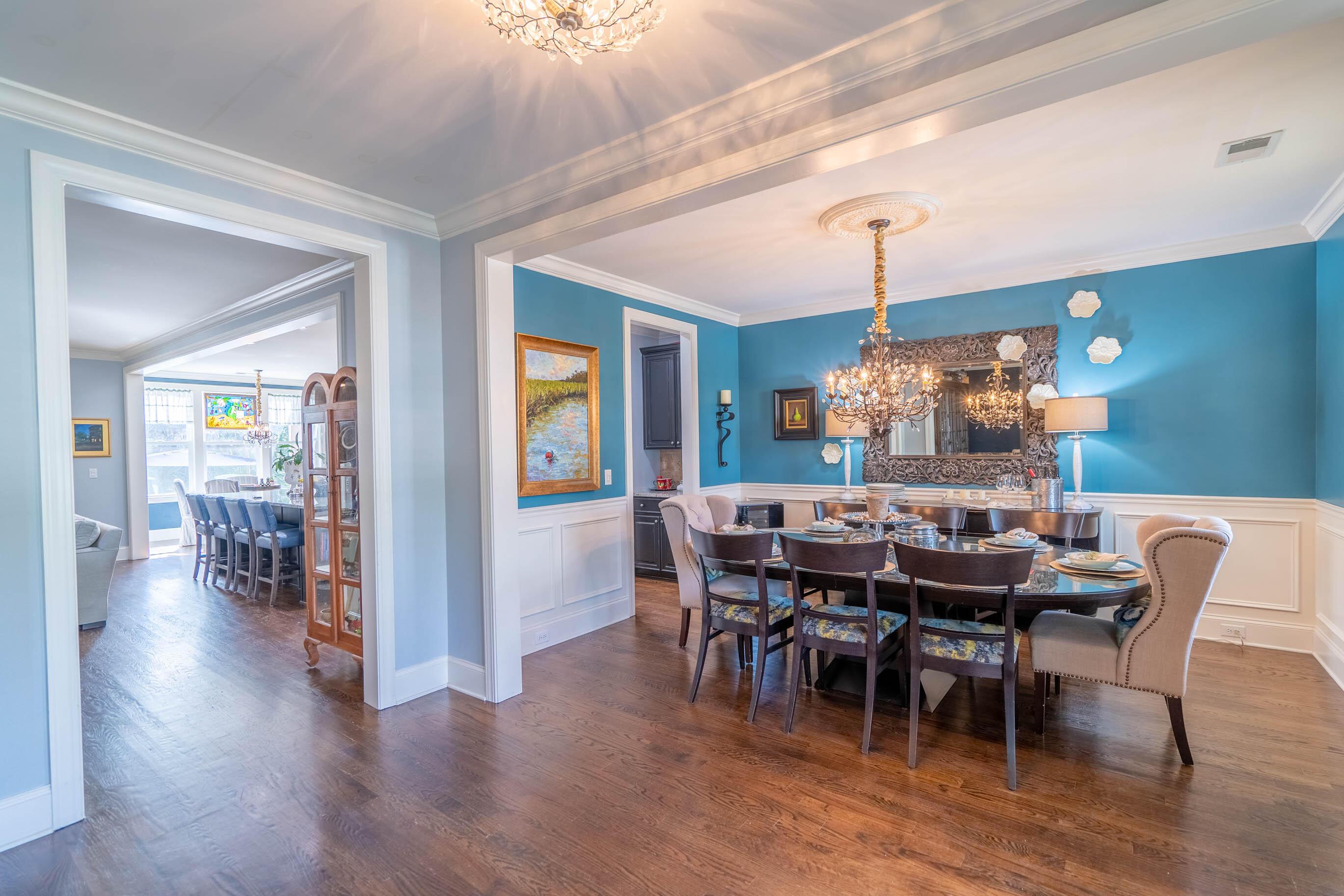 Dunes West Homes For Sale - 2997 Sturbridge, Mount Pleasant, SC - 13