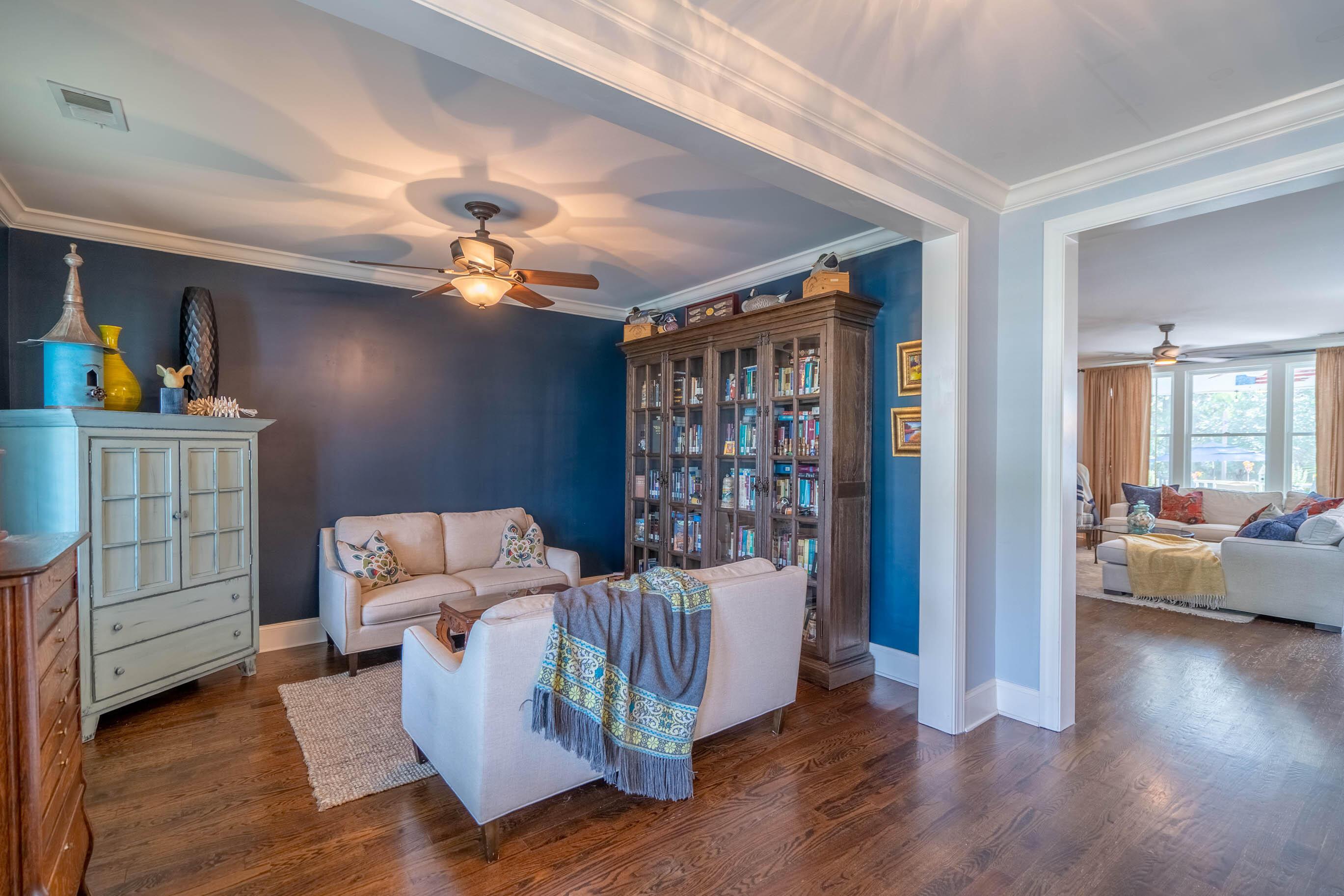 Dunes West Homes For Sale - 2997 Sturbridge, Mount Pleasant, SC - 15