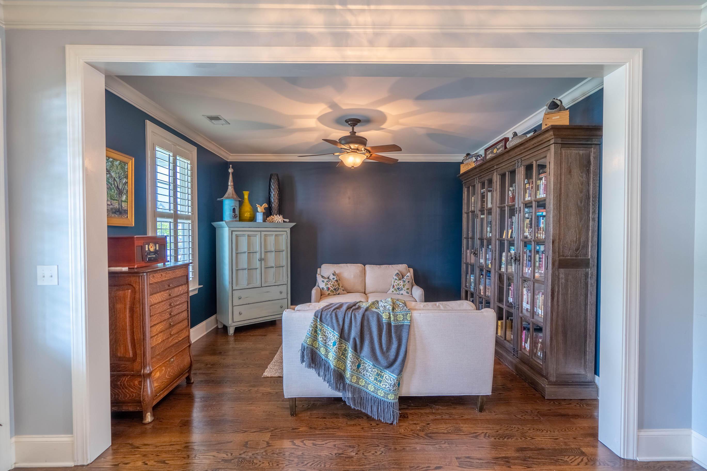 Dunes West Homes For Sale - 2997 Sturbridge, Mount Pleasant, SC - 11