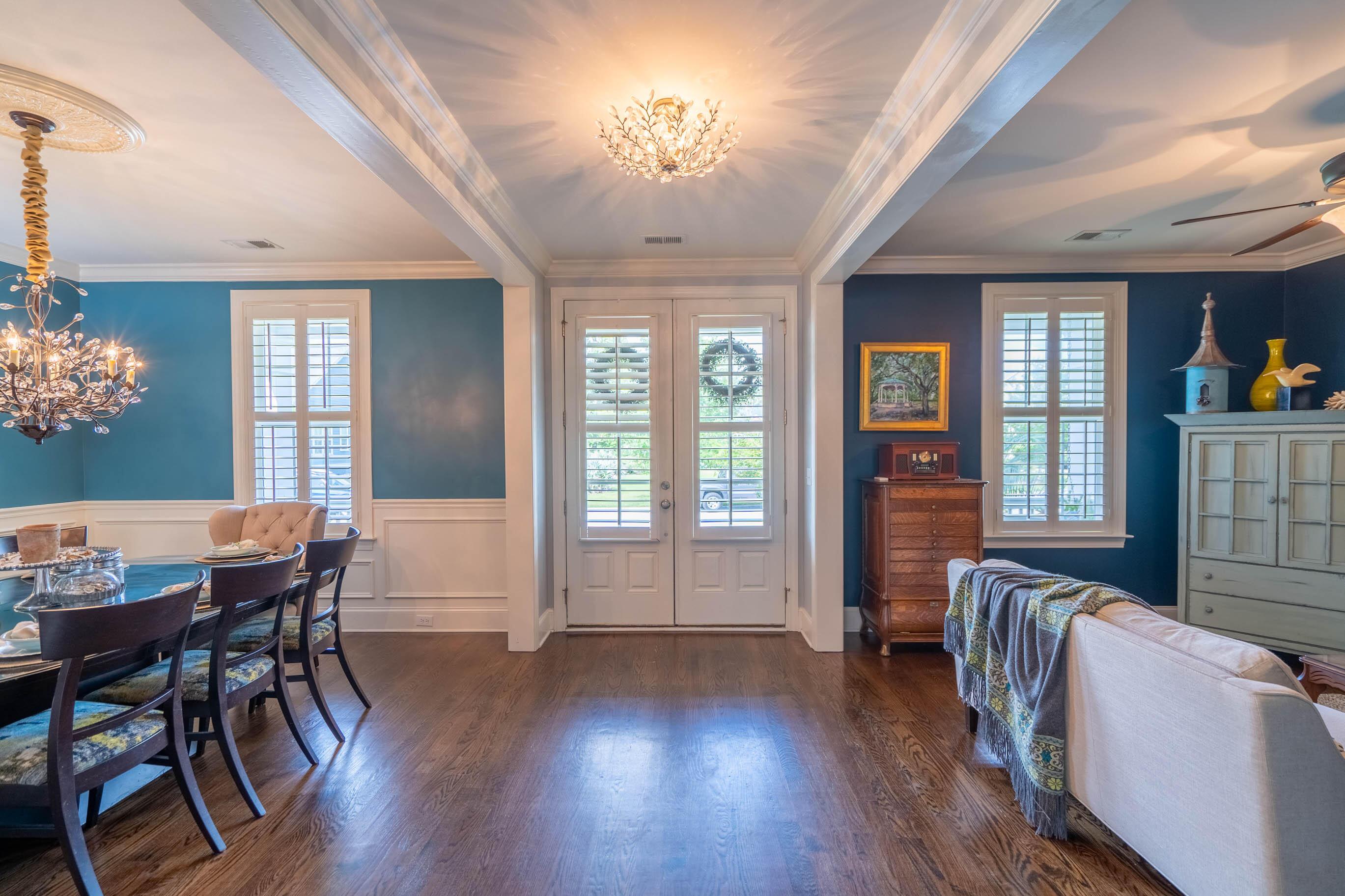 Dunes West Homes For Sale - 2997 Sturbridge, Mount Pleasant, SC - 8