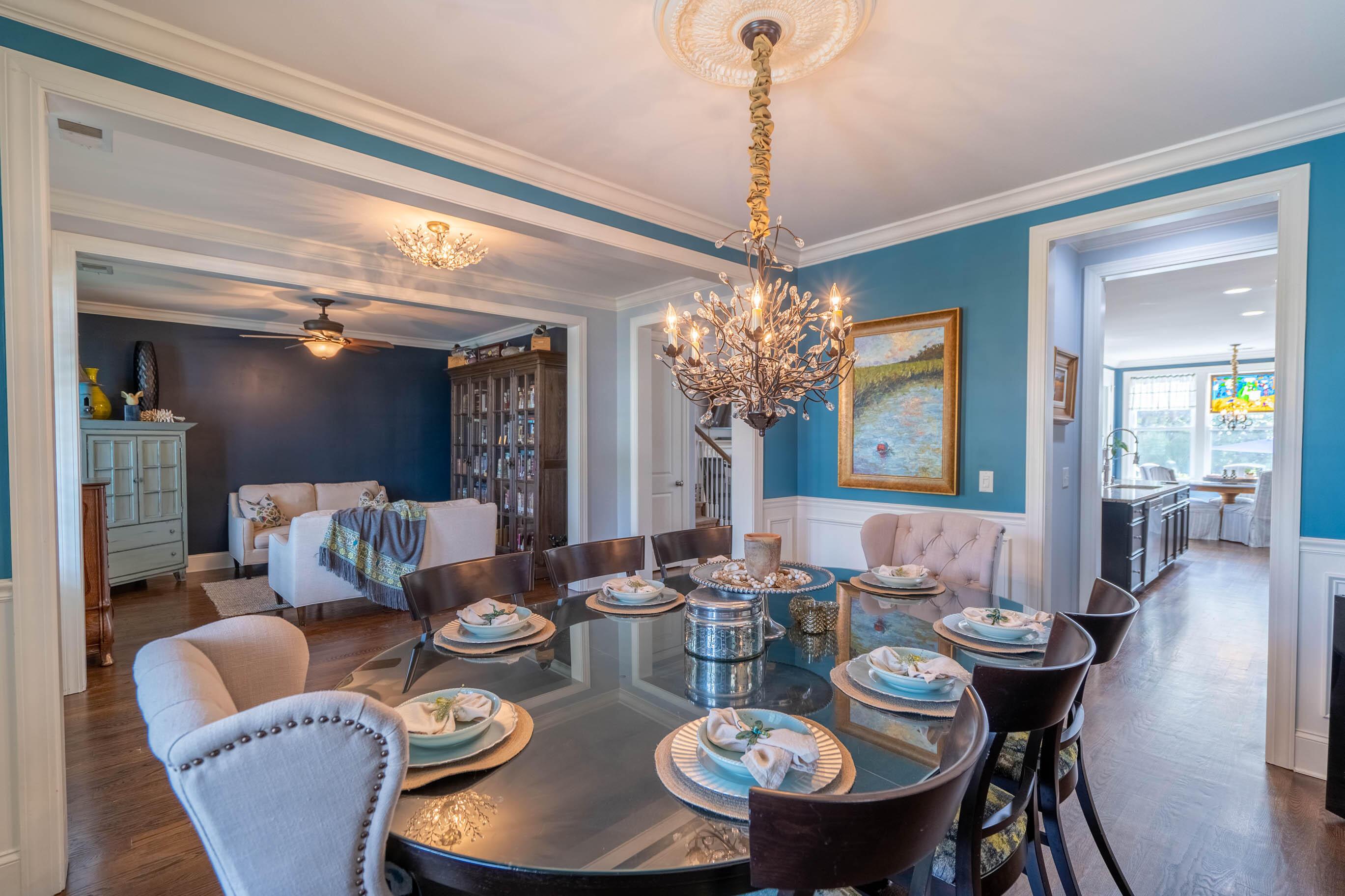 Dunes West Homes For Sale - 2997 Sturbridge, Mount Pleasant, SC - 14