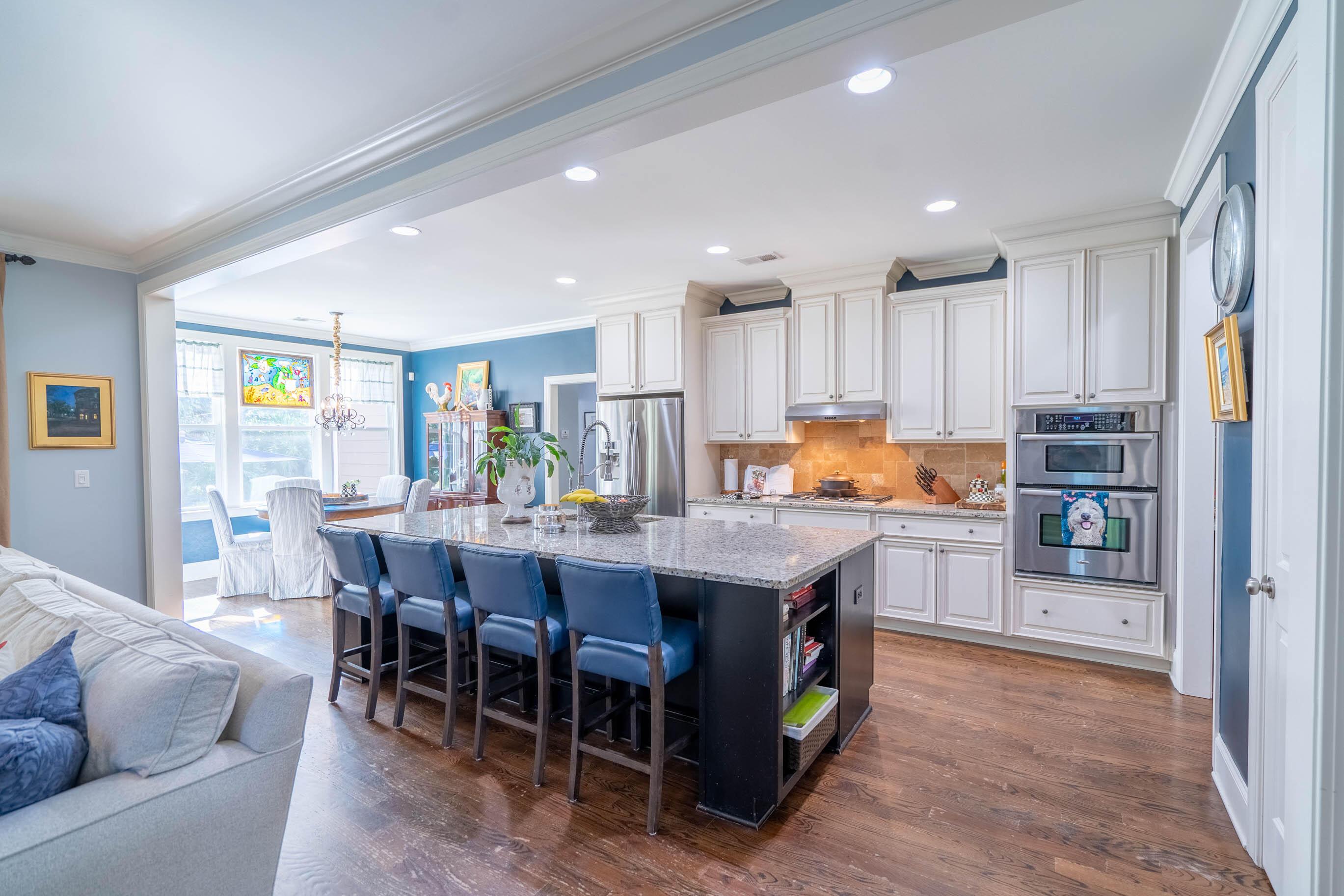 Dunes West Homes For Sale - 2997 Sturbridge, Mount Pleasant, SC - 10