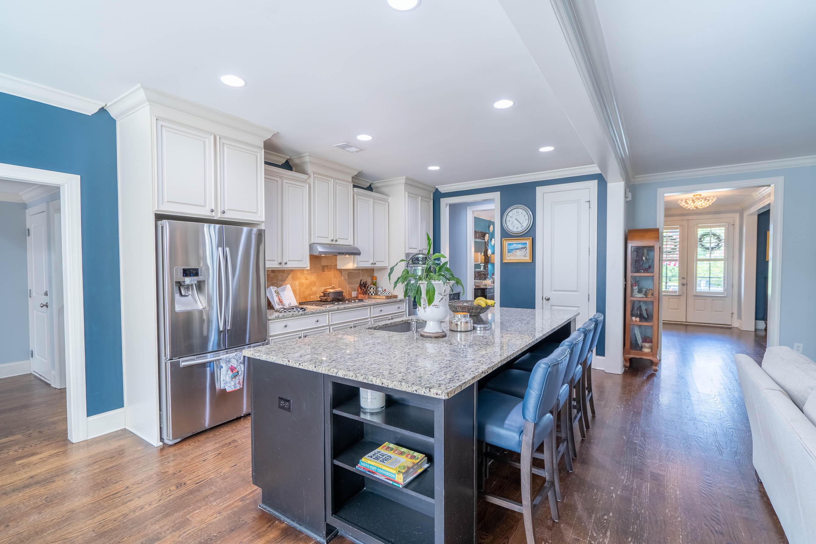 Dunes West Homes For Sale - 2997 Sturbridge, Mount Pleasant, SC - 9