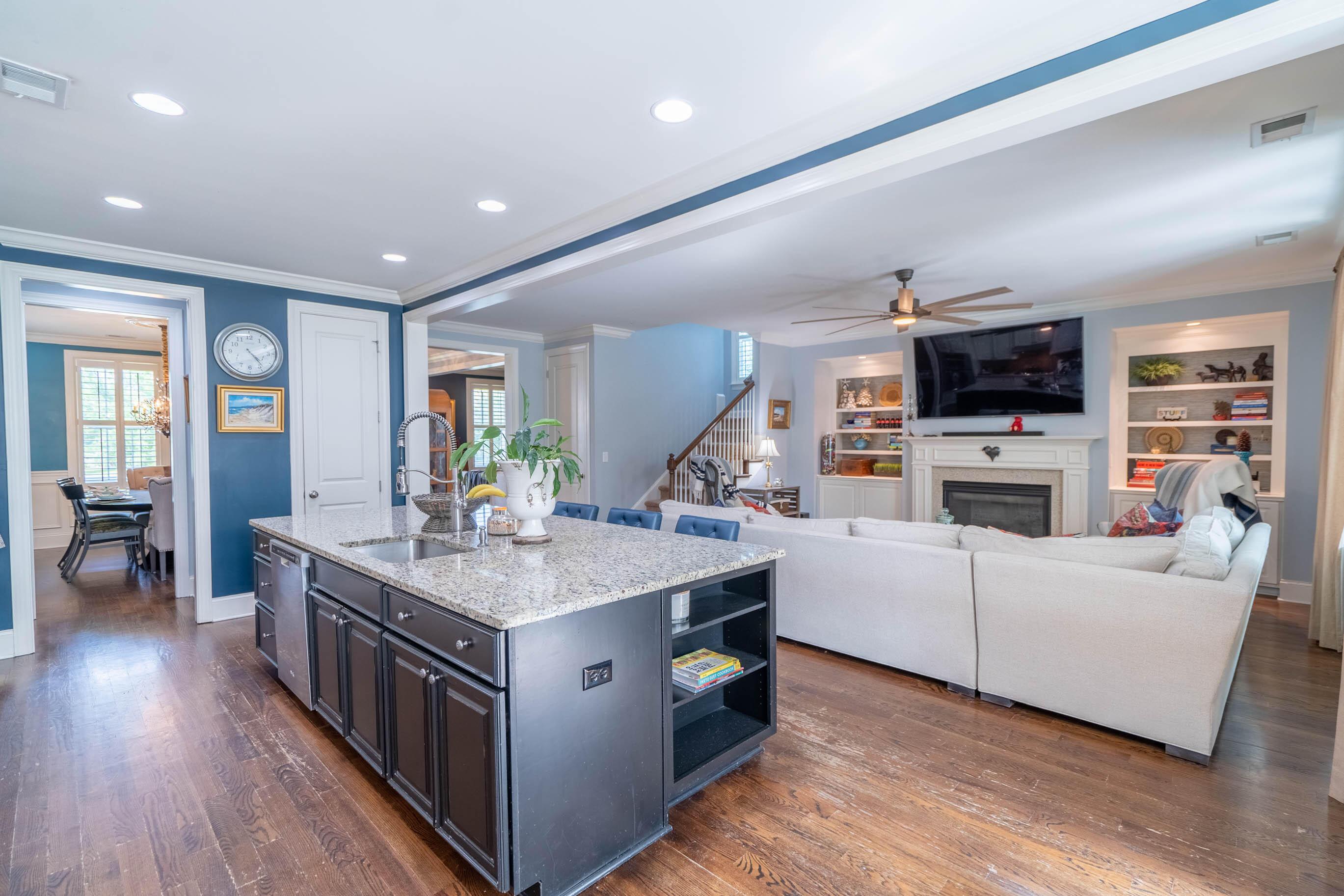 Dunes West Homes For Sale - 2997 Sturbridge, Mount Pleasant, SC - 6