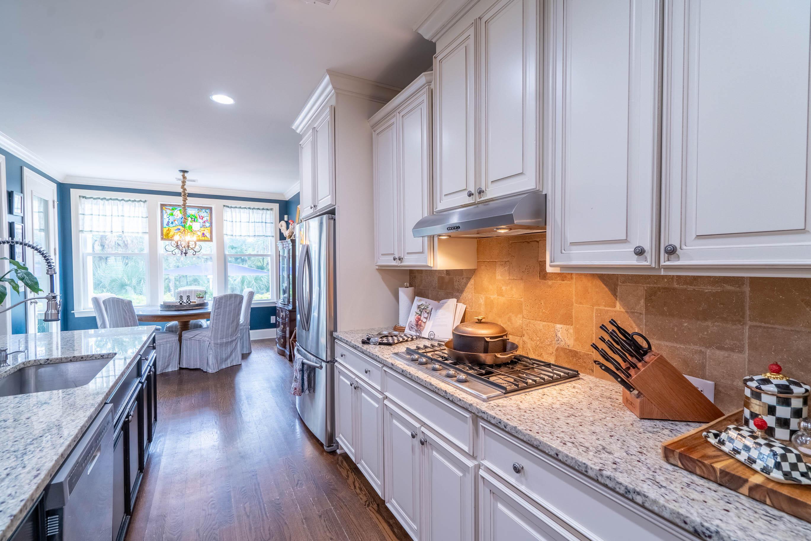 Dunes West Homes For Sale - 2997 Sturbridge, Mount Pleasant, SC - 2