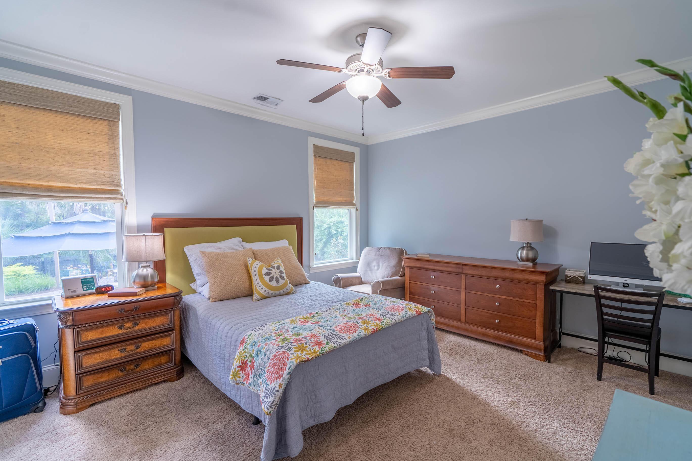 Dunes West Homes For Sale - 2997 Sturbridge, Mount Pleasant, SC - 51