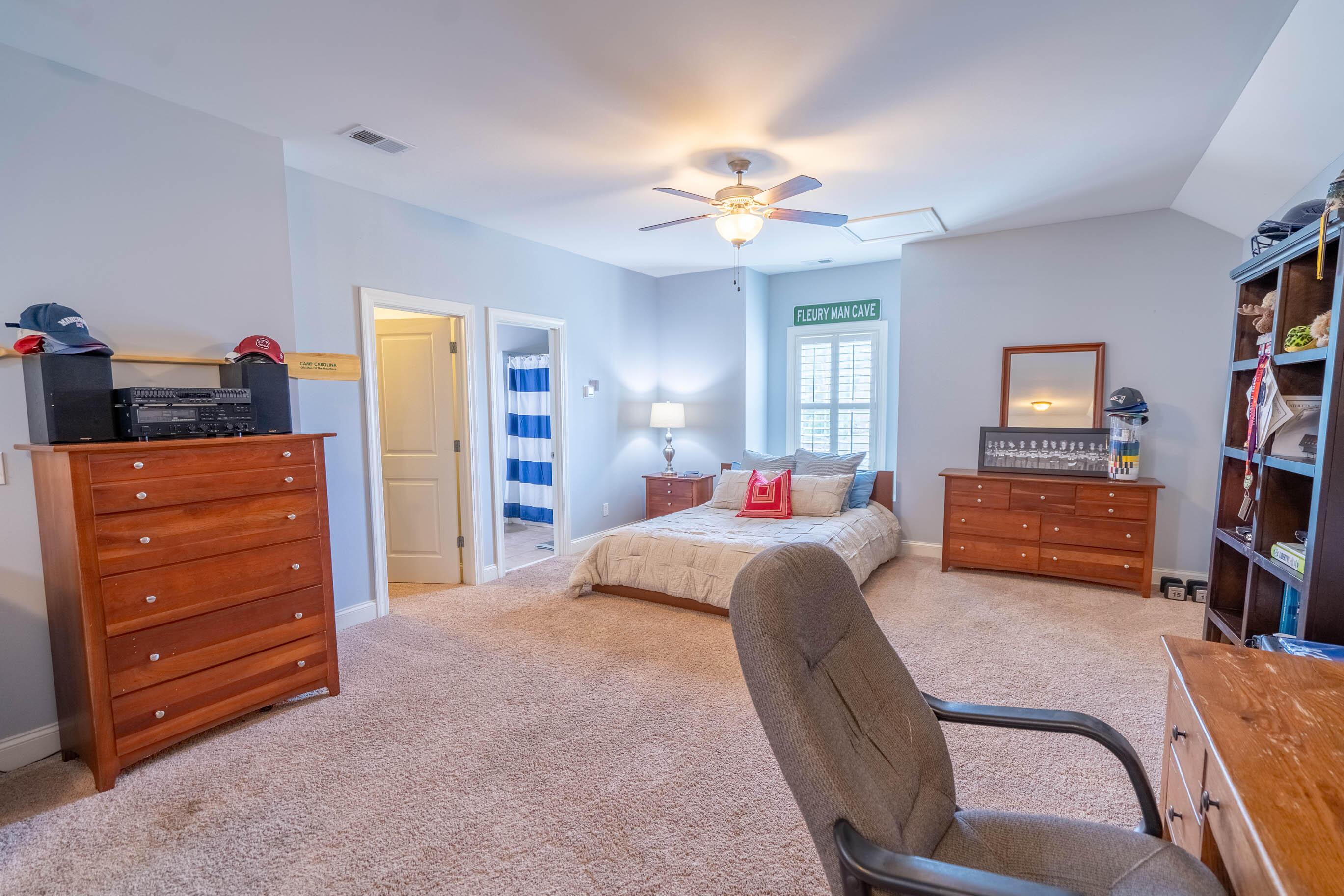 Dunes West Homes For Sale - 2997 Sturbridge, Mount Pleasant, SC - 53