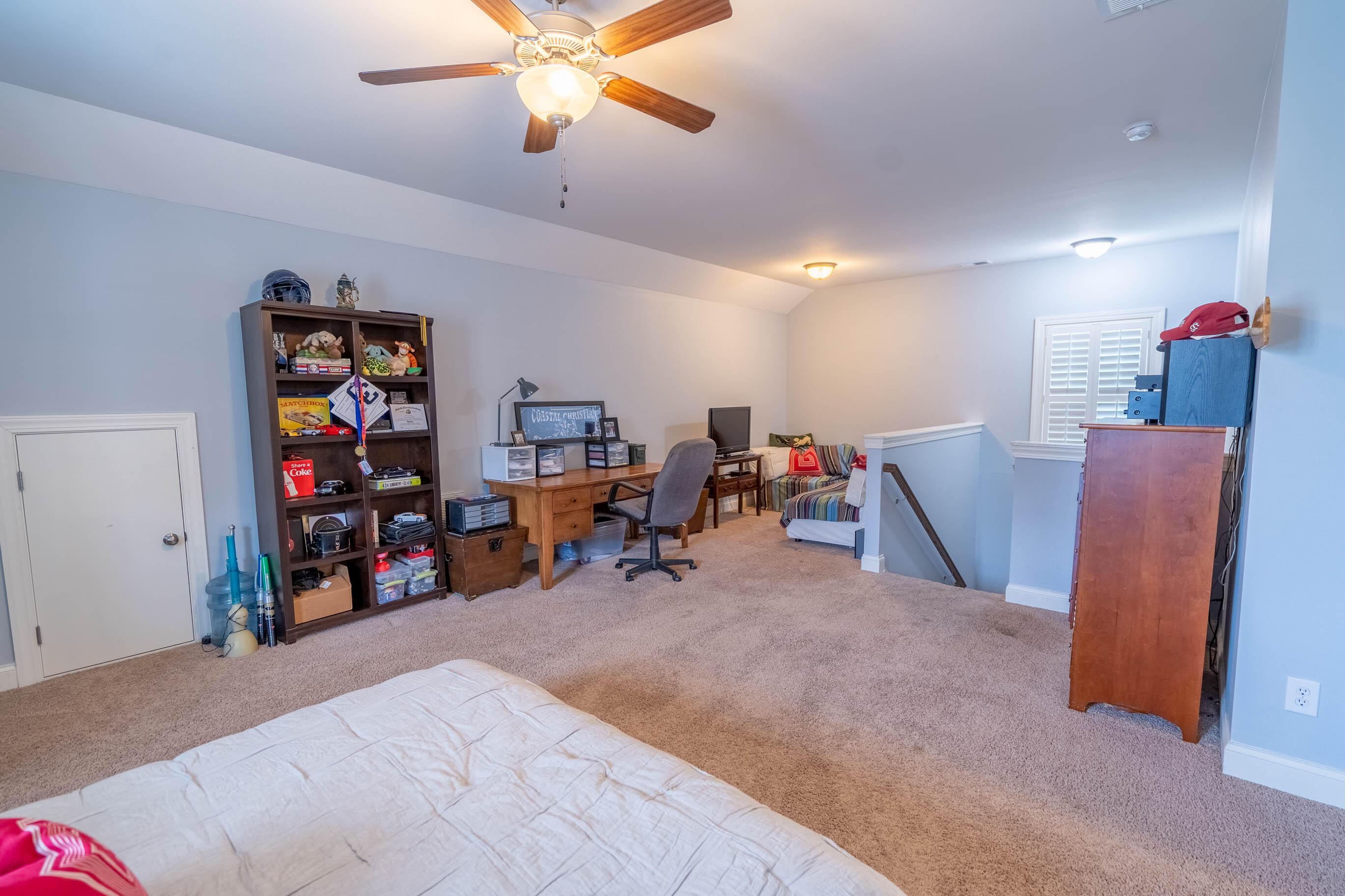 Dunes West Homes For Sale - 2997 Sturbridge, Mount Pleasant, SC - 49