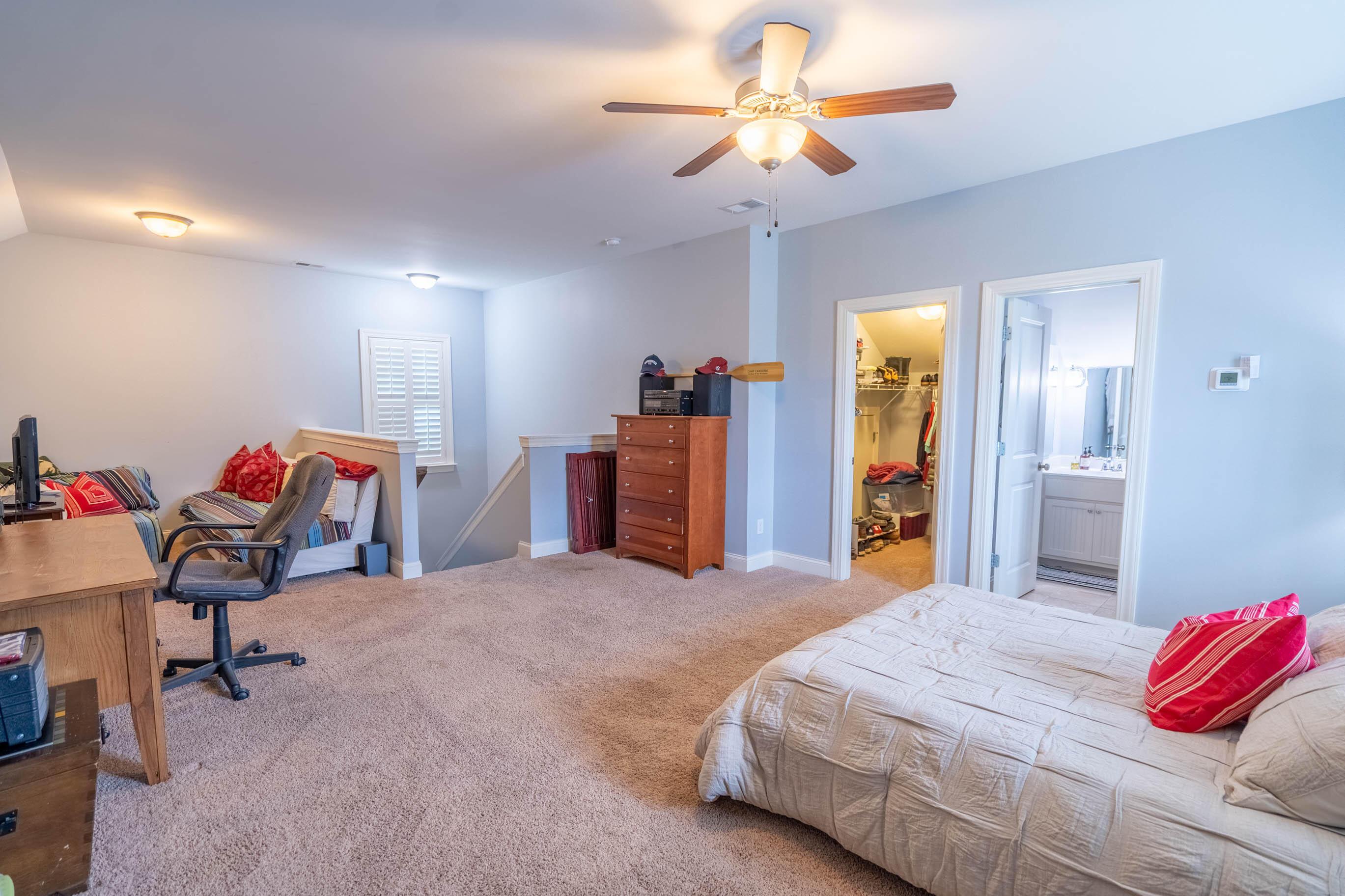 Dunes West Homes For Sale - 2997 Sturbridge, Mount Pleasant, SC - 50