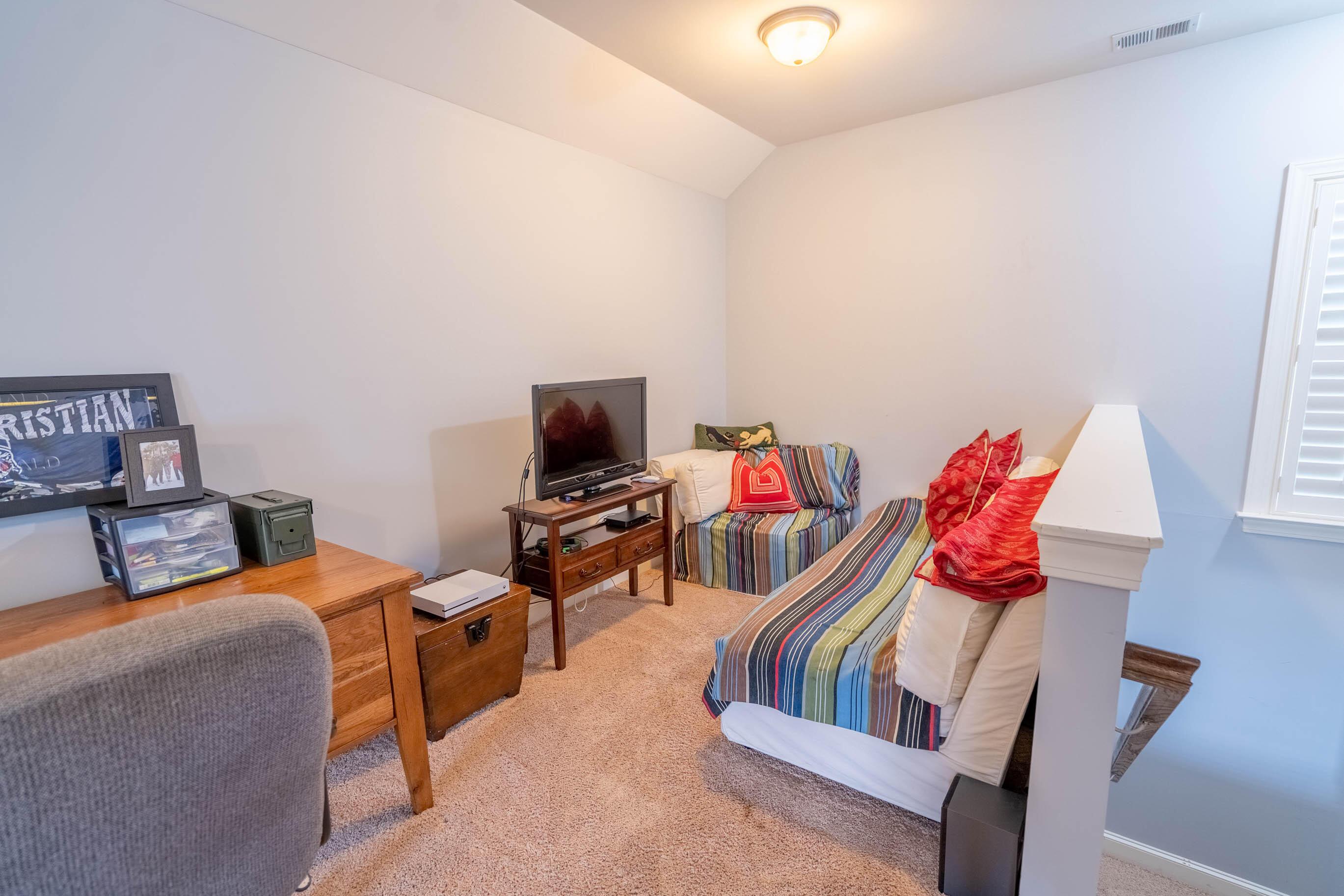 Dunes West Homes For Sale - 2997 Sturbridge, Mount Pleasant, SC - 45