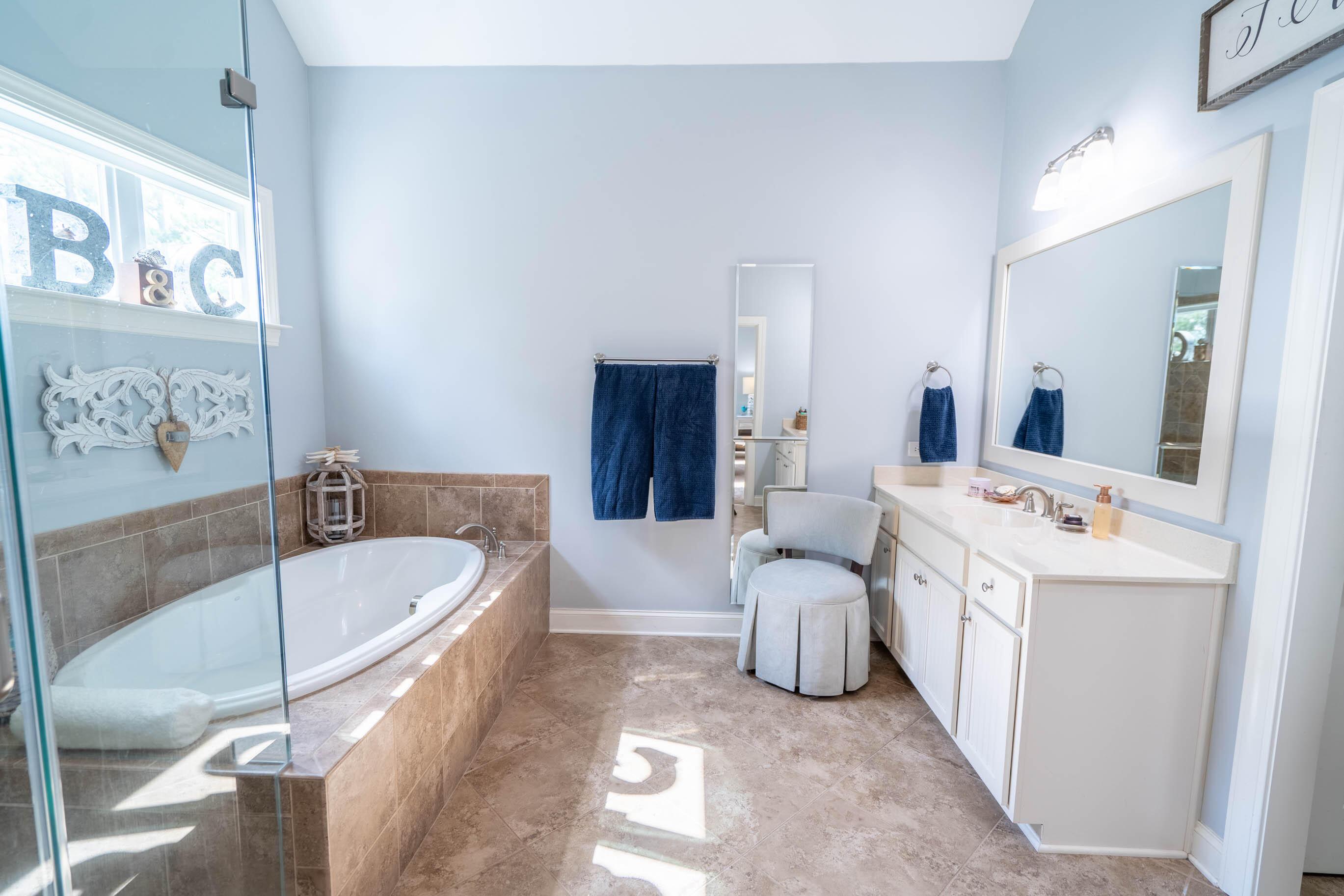 Dunes West Homes For Sale - 2997 Sturbridge, Mount Pleasant, SC - 46