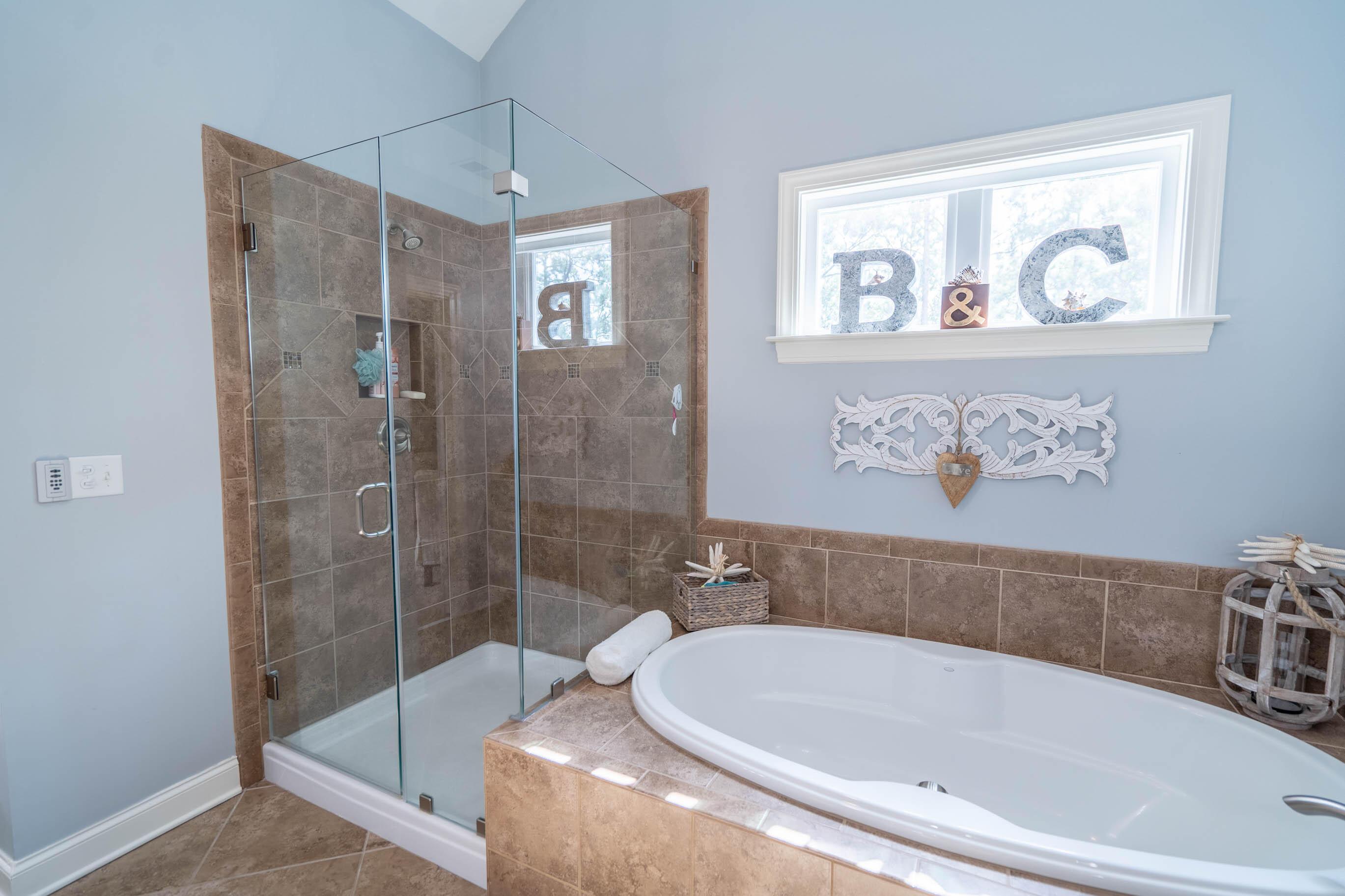 Dunes West Homes For Sale - 2997 Sturbridge, Mount Pleasant, SC - 47