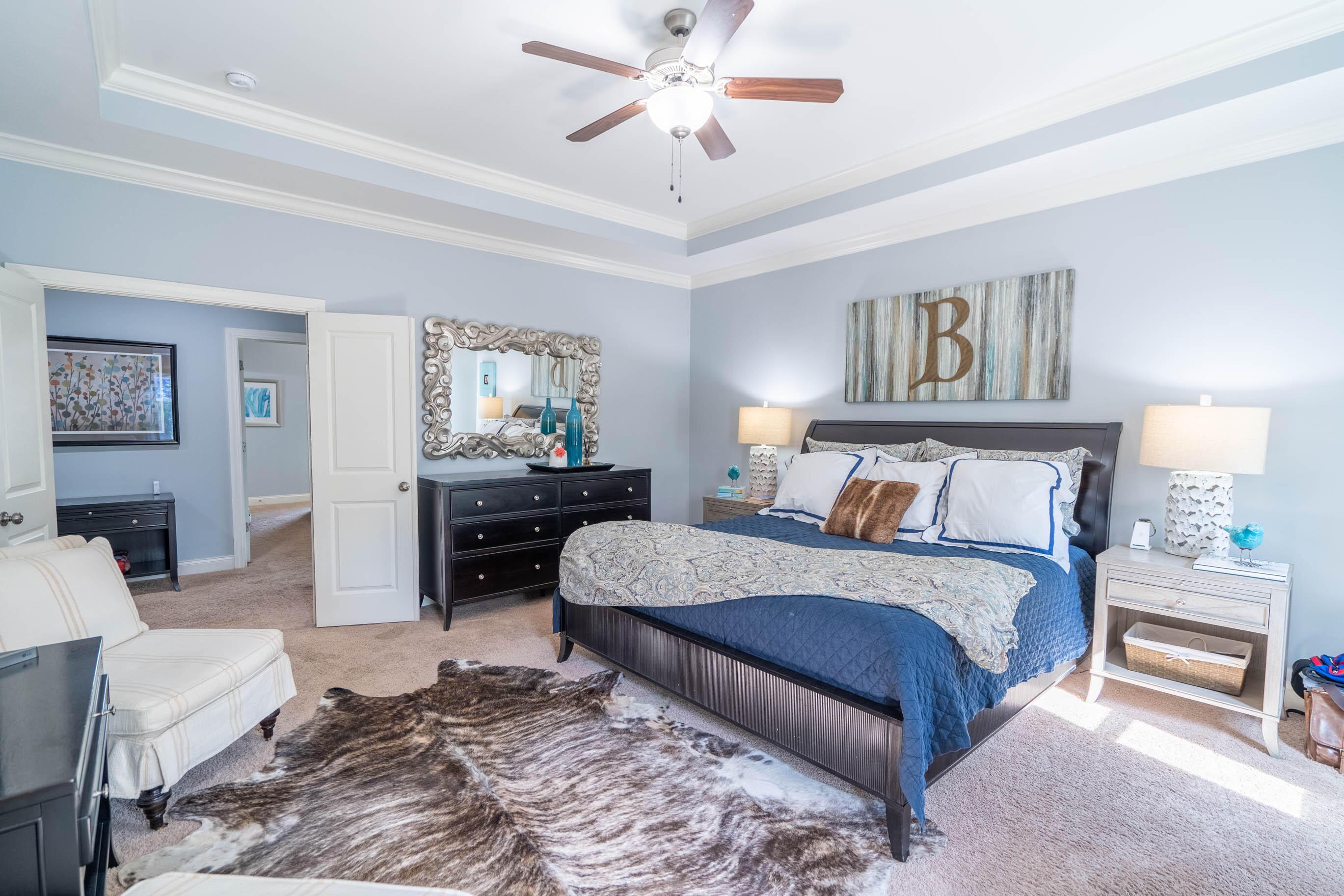 Dunes West Homes For Sale - 2997 Sturbridge, Mount Pleasant, SC - 44