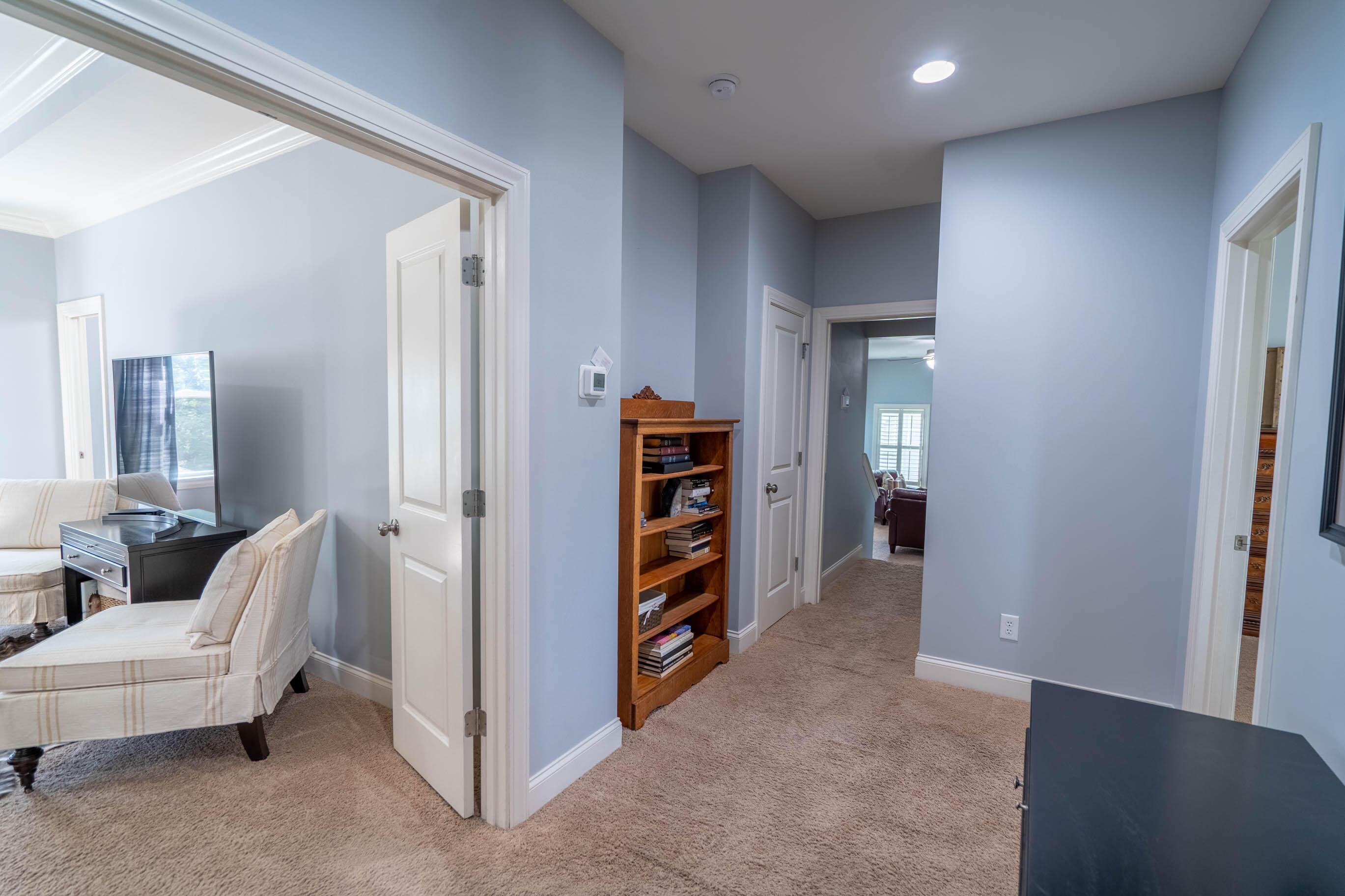 Dunes West Homes For Sale - 2997 Sturbridge, Mount Pleasant, SC - 41