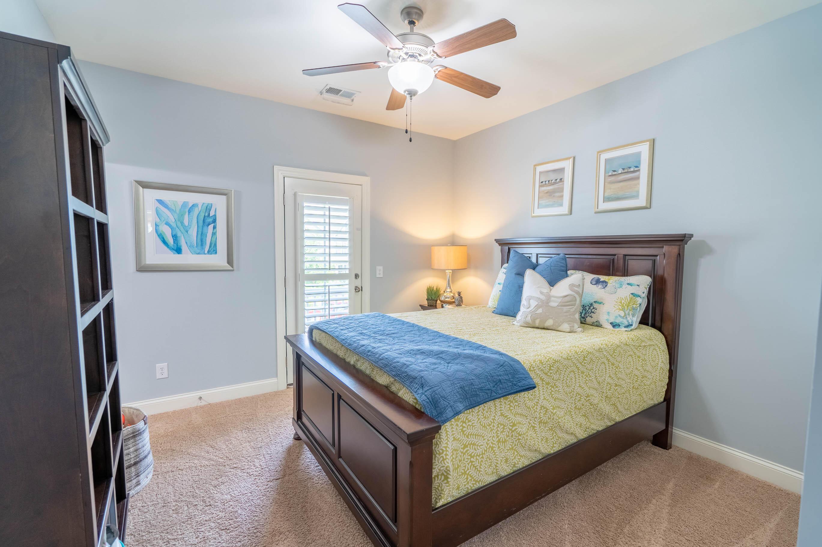 Dunes West Homes For Sale - 2997 Sturbridge, Mount Pleasant, SC - 43