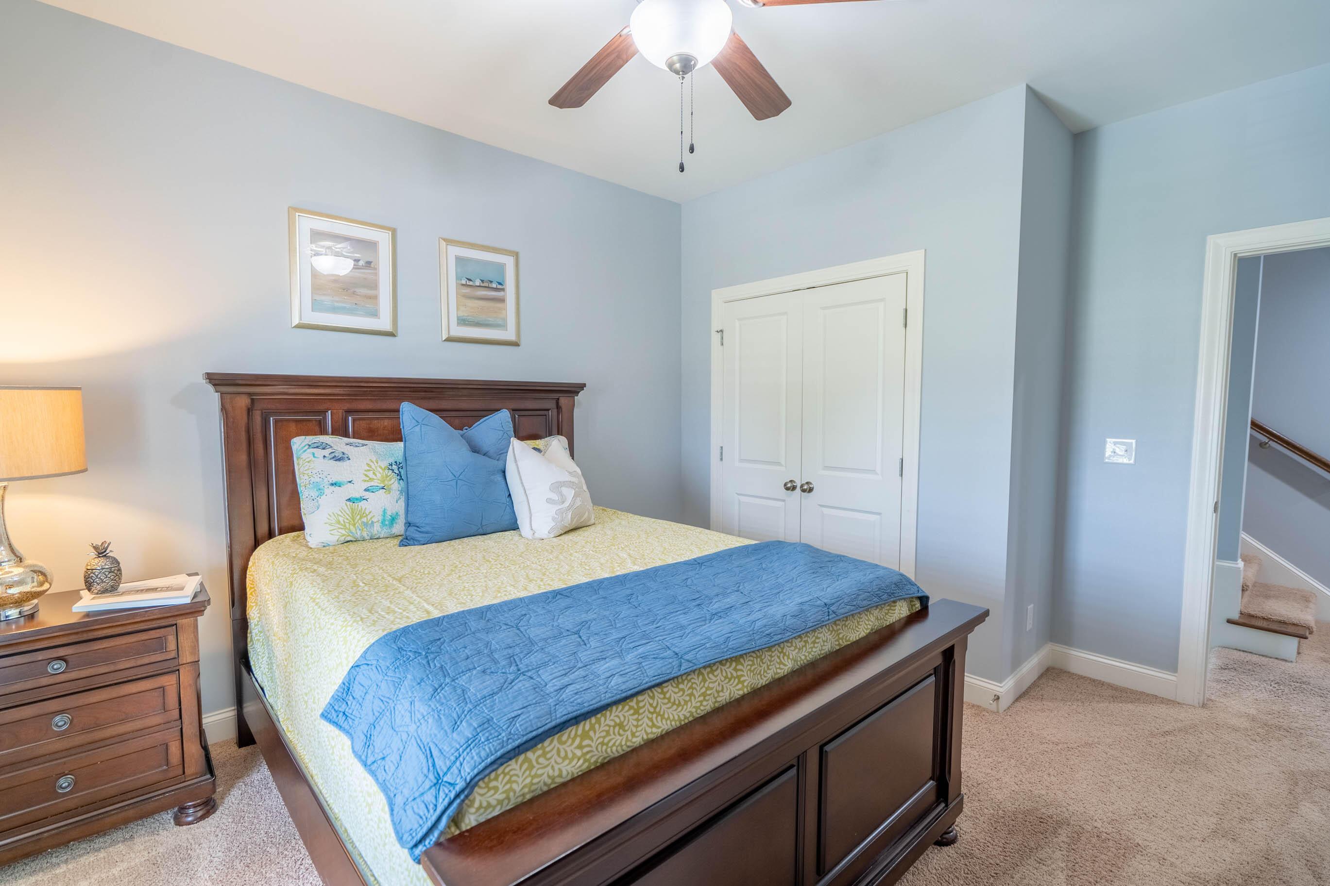 Dunes West Homes For Sale - 2997 Sturbridge, Mount Pleasant, SC - 42