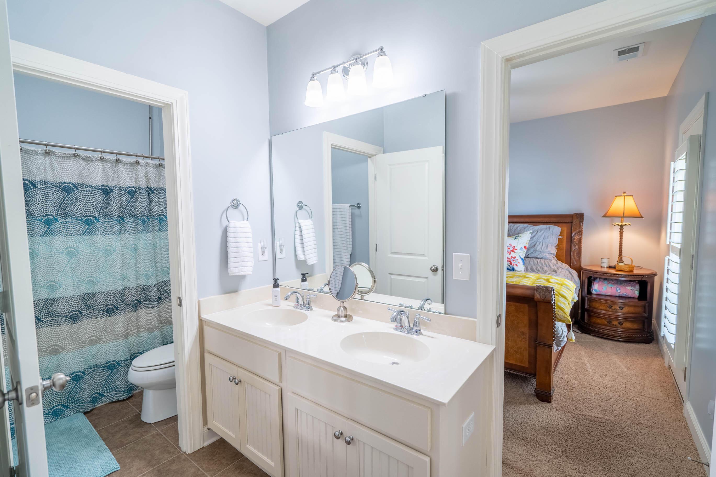 Dunes West Homes For Sale - 2997 Sturbridge, Mount Pleasant, SC - 39