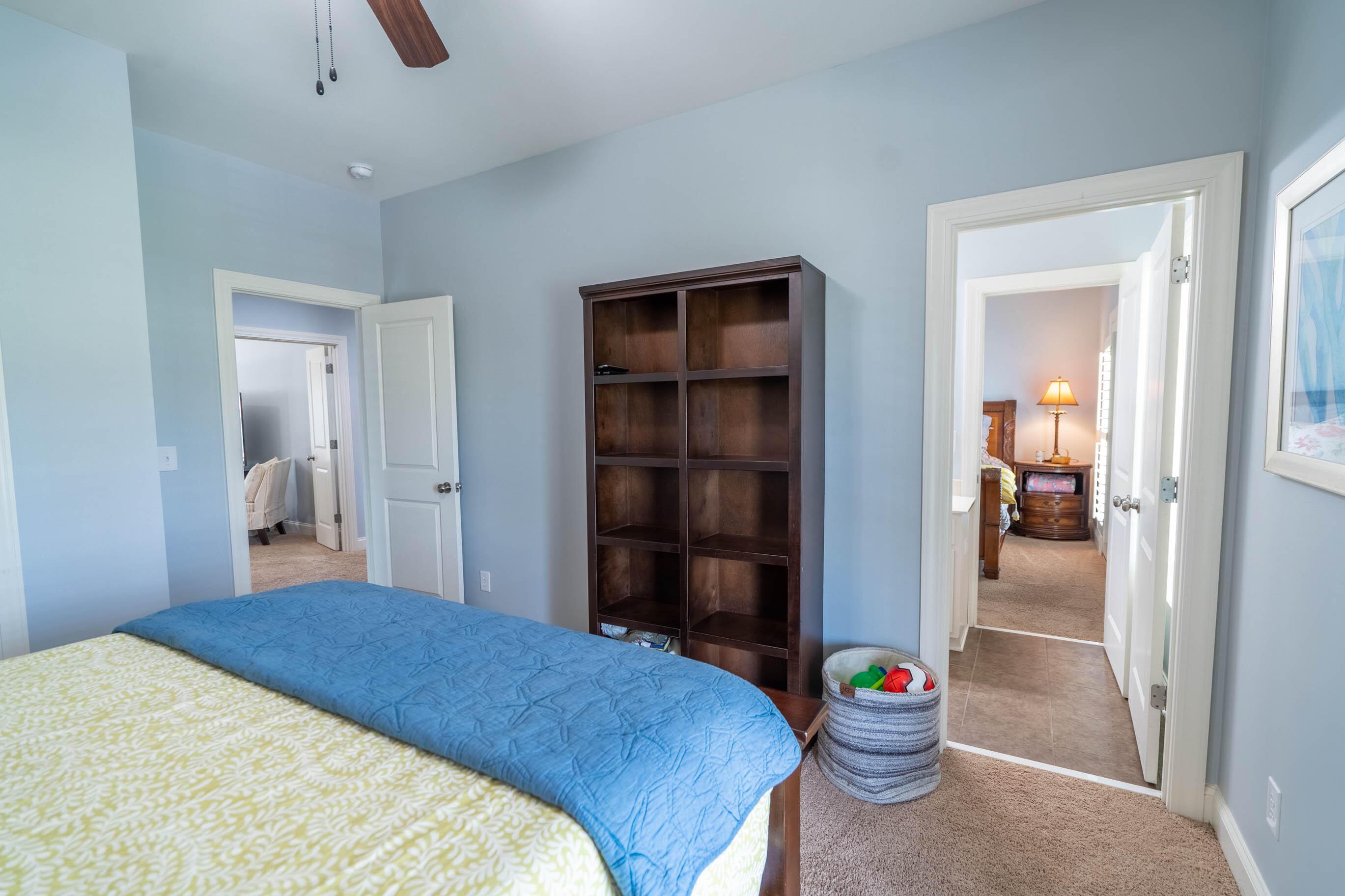 Dunes West Homes For Sale - 2997 Sturbridge, Mount Pleasant, SC - 38