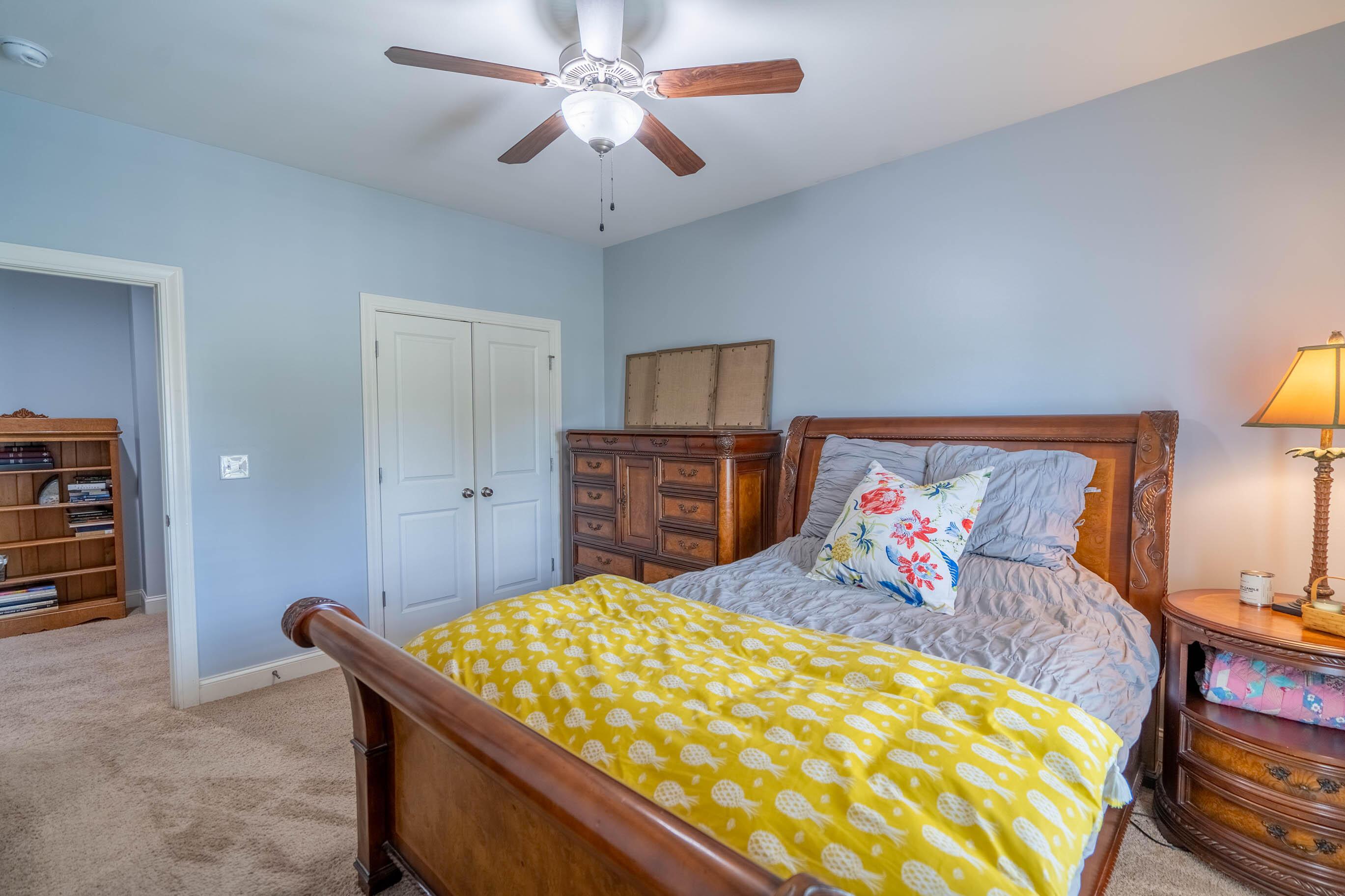 Dunes West Homes For Sale - 2997 Sturbridge, Mount Pleasant, SC - 33