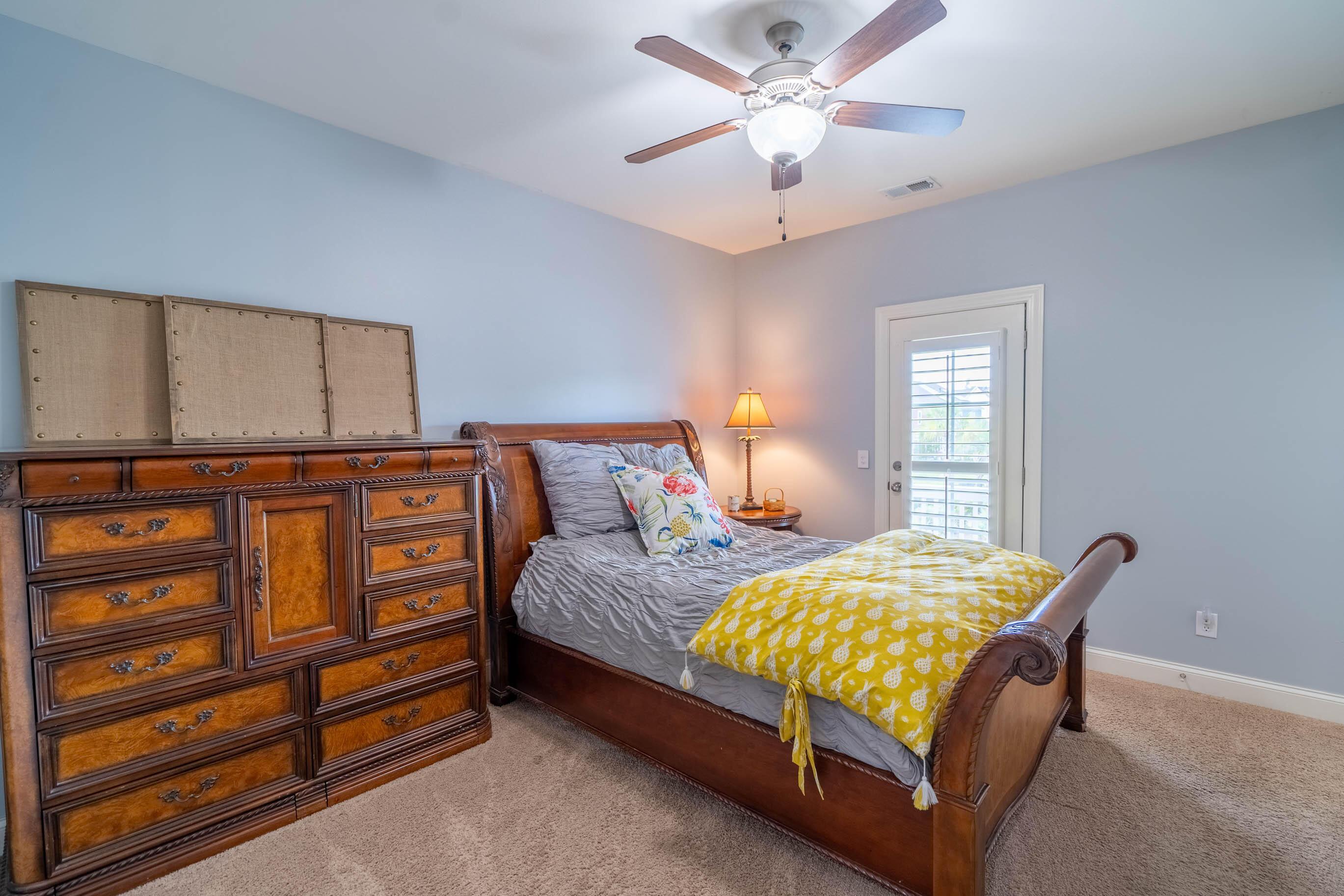 Dunes West Homes For Sale - 2997 Sturbridge, Mount Pleasant, SC - 37