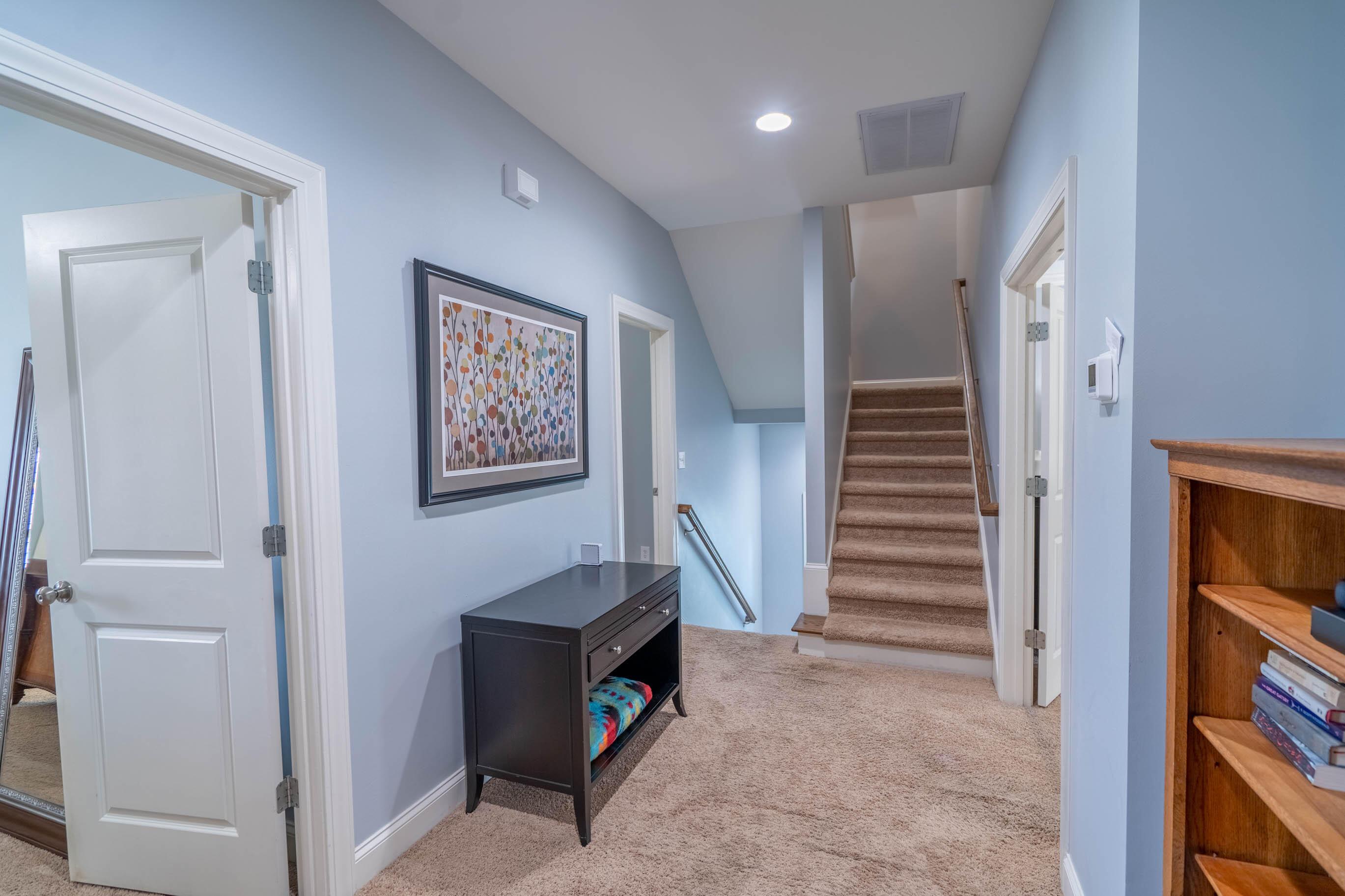 Dunes West Homes For Sale - 2997 Sturbridge, Mount Pleasant, SC - 36