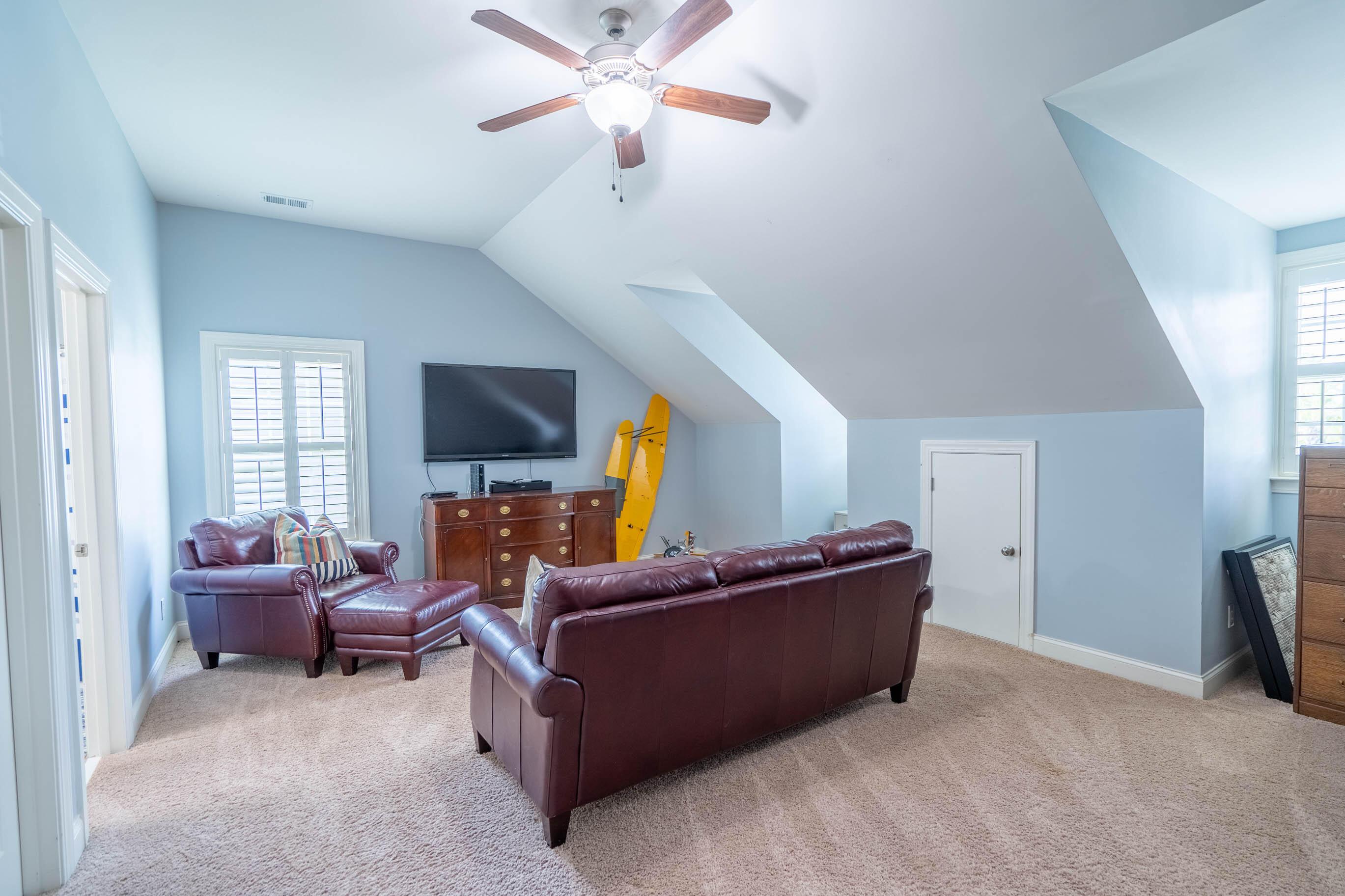 Dunes West Homes For Sale - 2997 Sturbridge, Mount Pleasant, SC - 35
