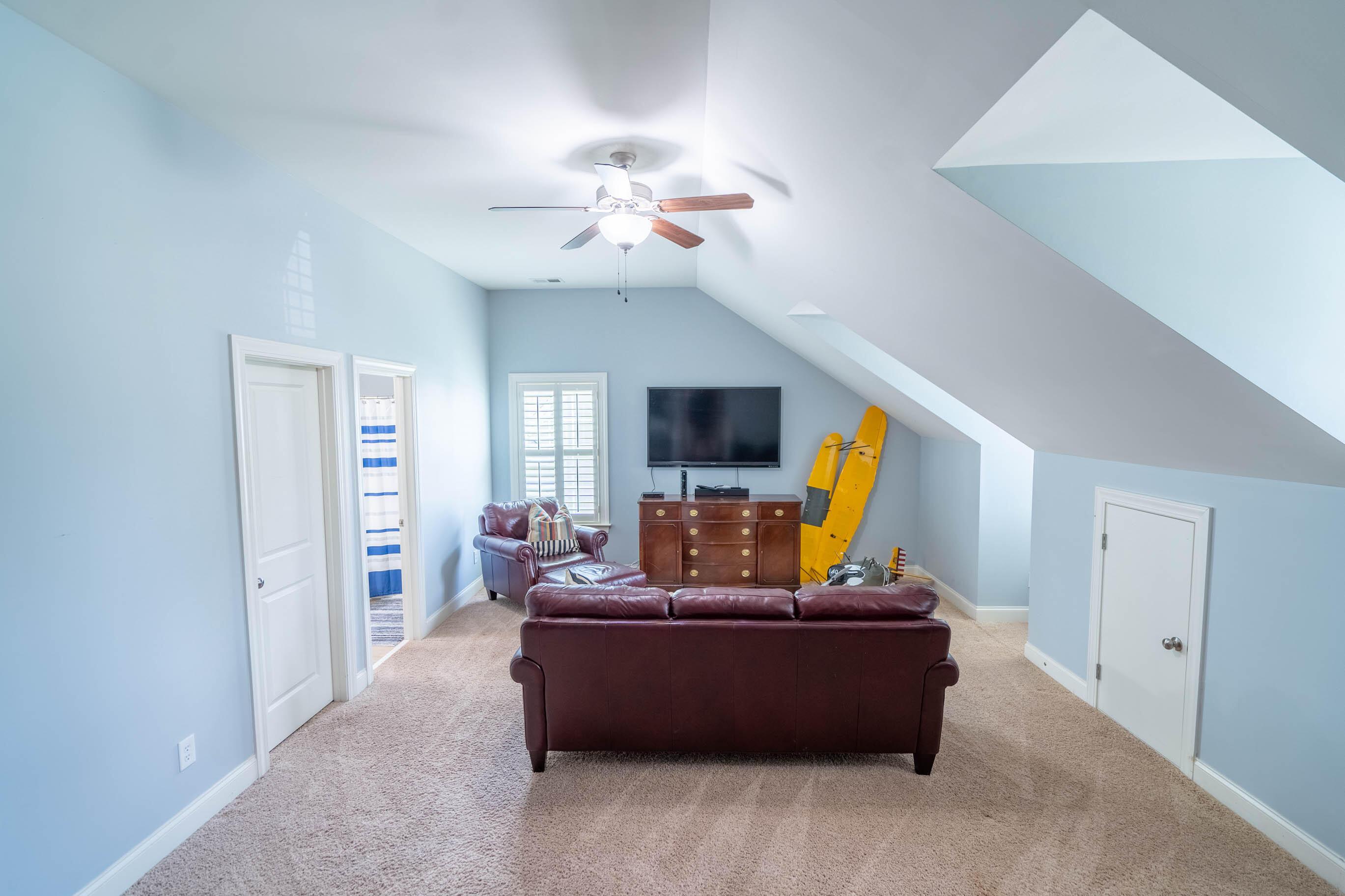 Dunes West Homes For Sale - 2997 Sturbridge, Mount Pleasant, SC - 32