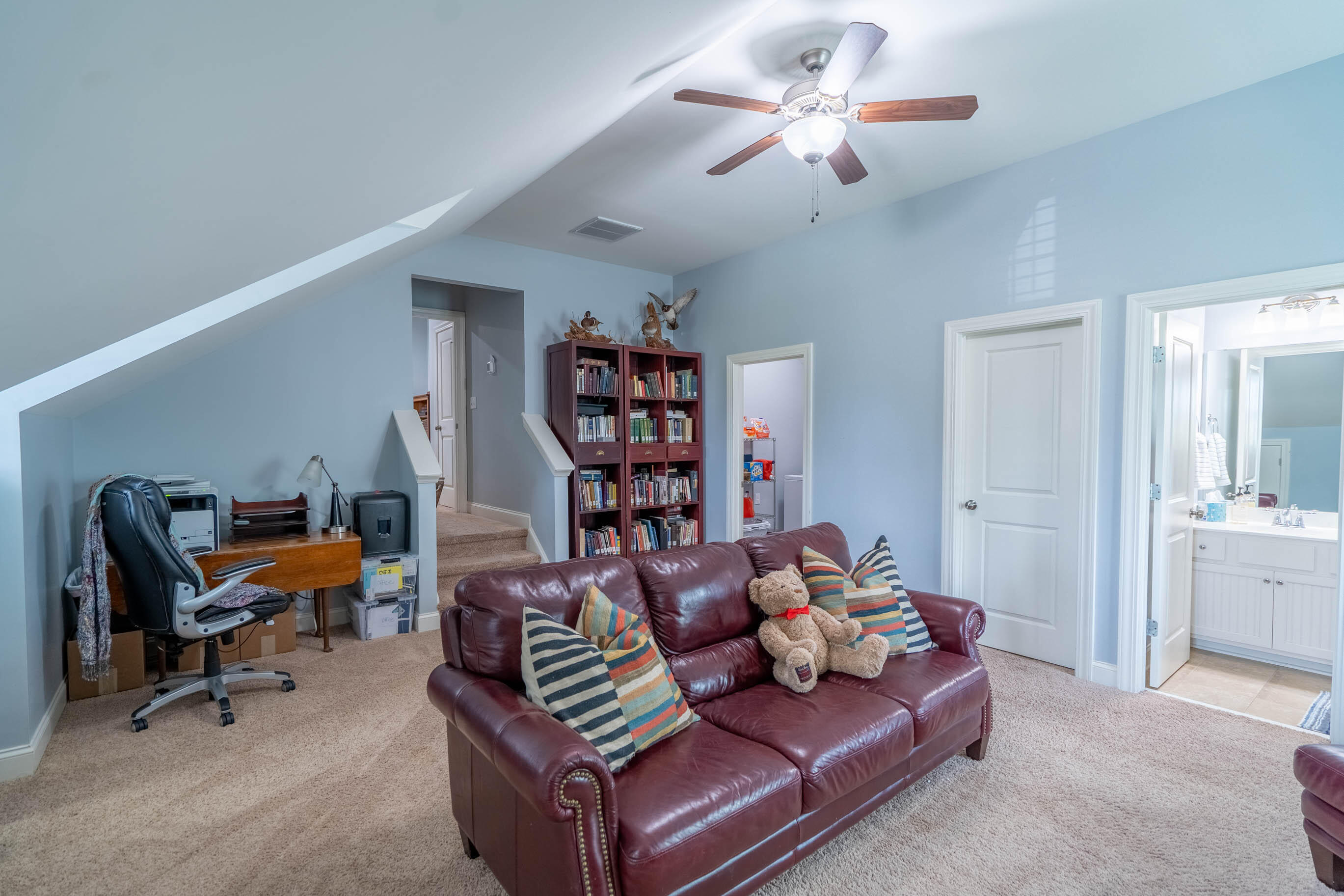 Dunes West Homes For Sale - 2997 Sturbridge, Mount Pleasant, SC - 34