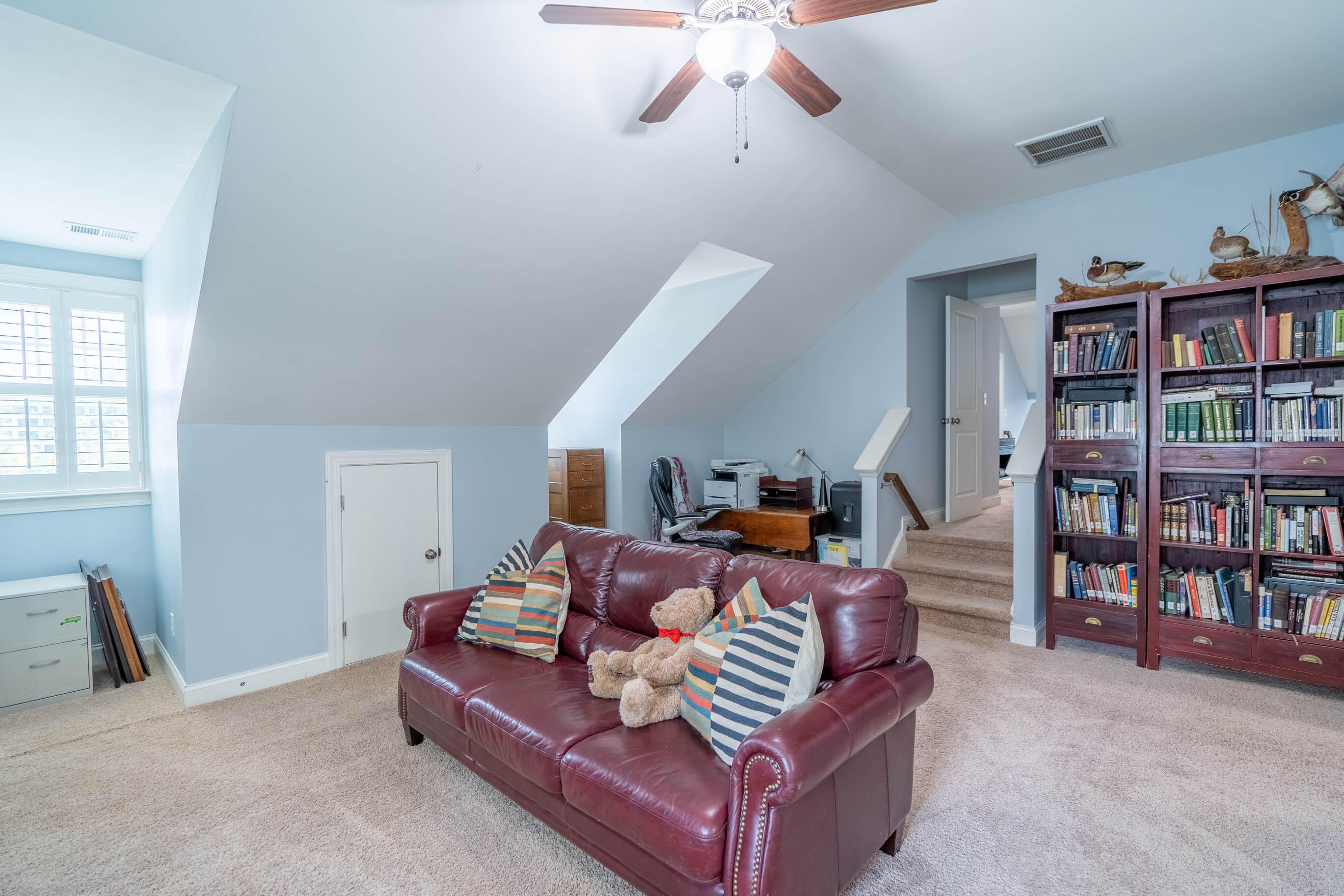 Dunes West Homes For Sale - 2997 Sturbridge, Mount Pleasant, SC - 29