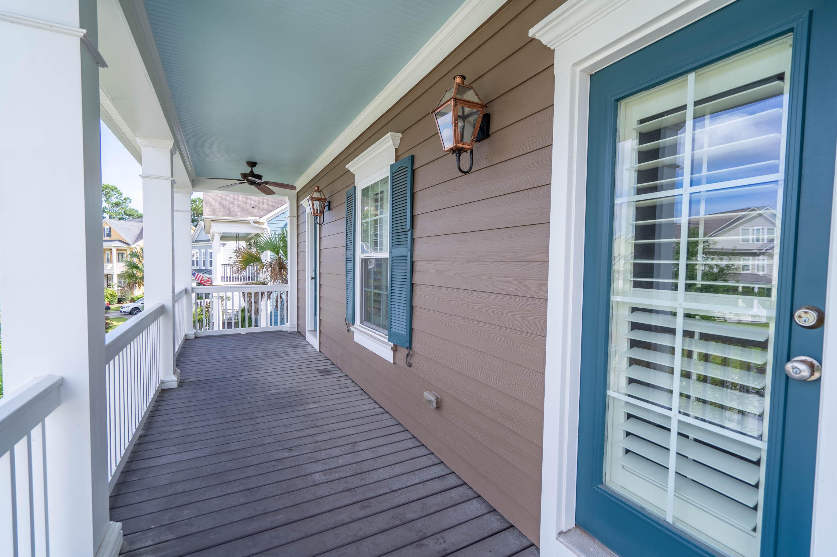 Dunes West Homes For Sale - 2997 Sturbridge, Mount Pleasant, SC - 28