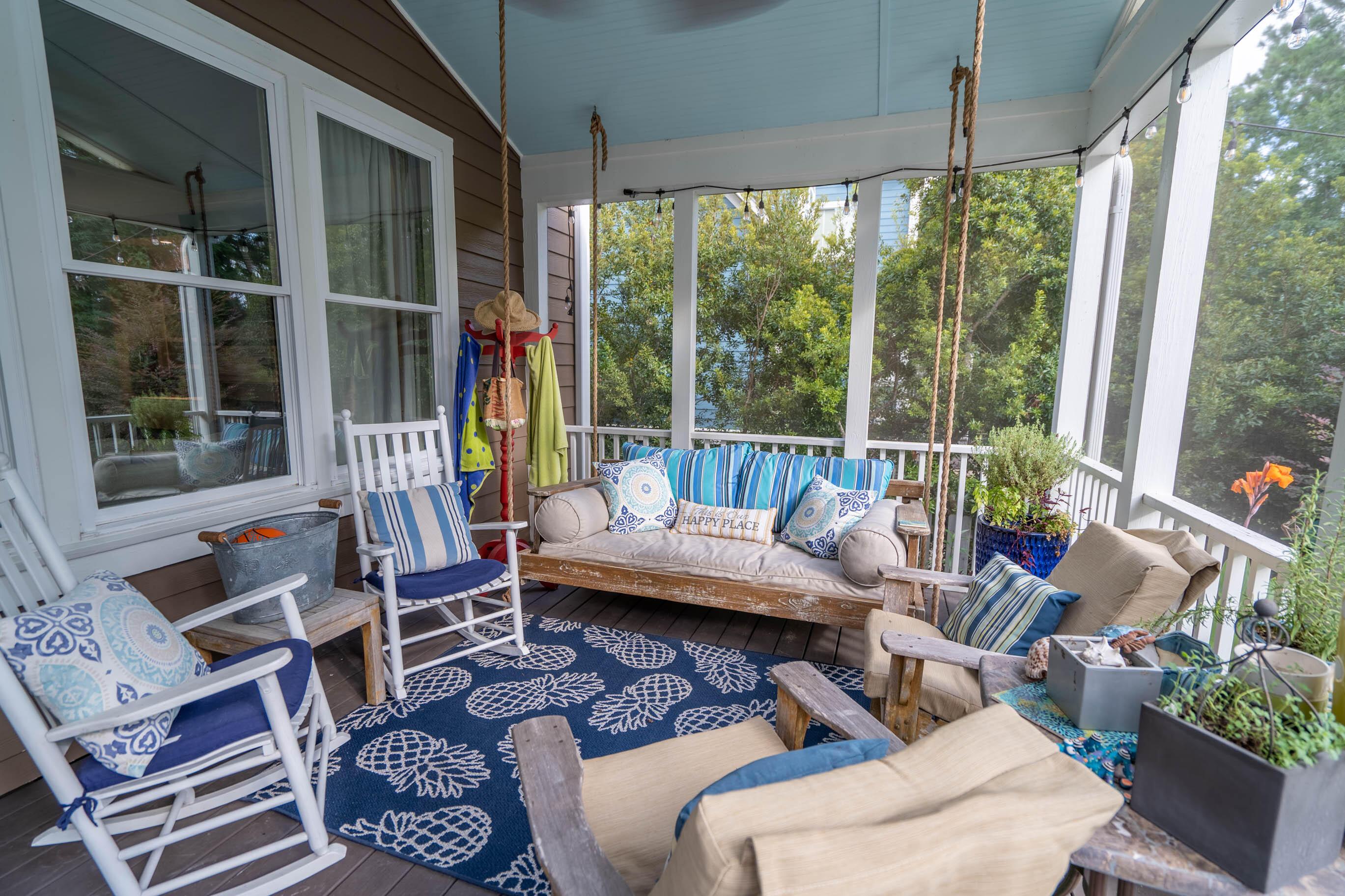 Dunes West Homes For Sale - 2997 Sturbridge, Mount Pleasant, SC - 30