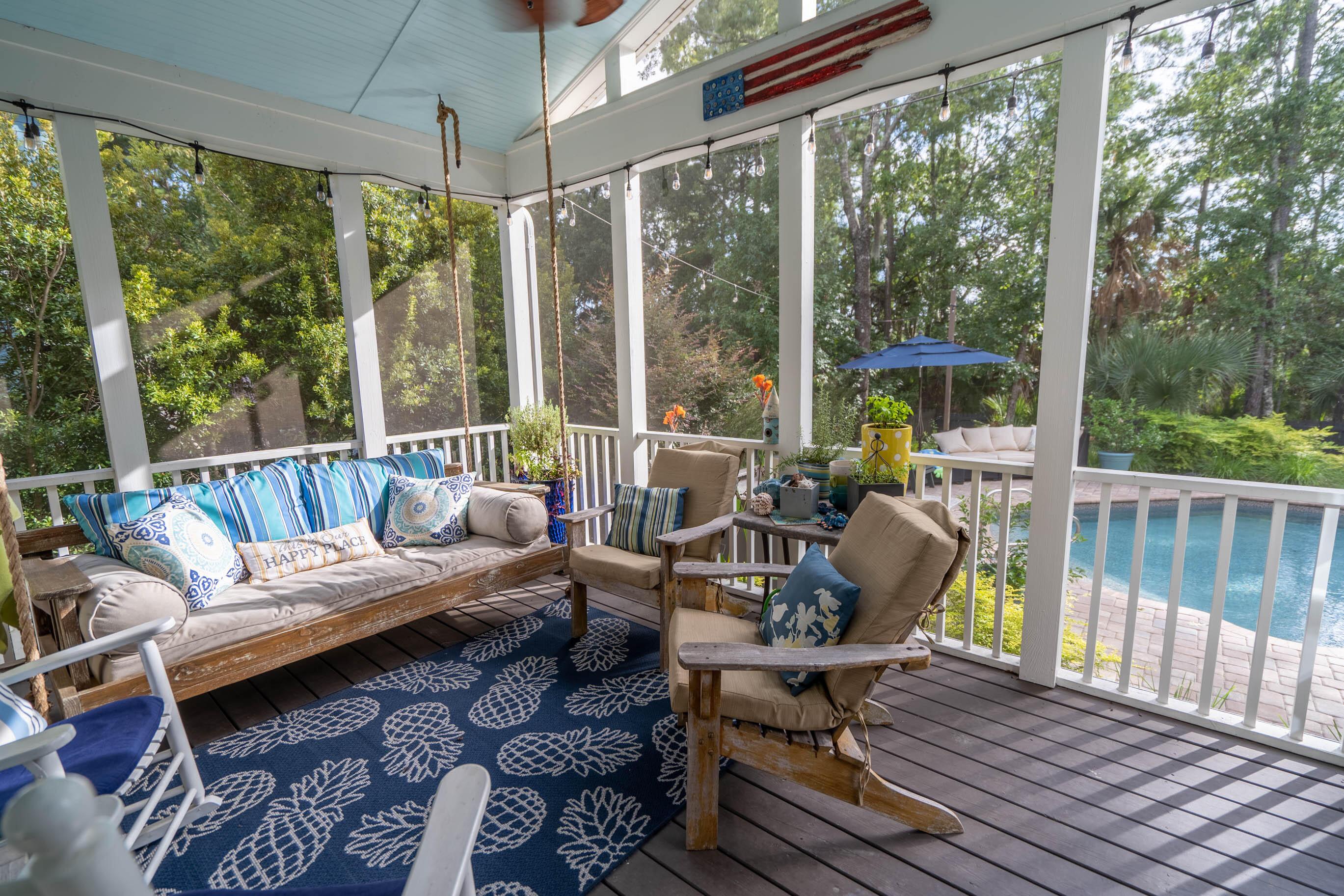Dunes West Homes For Sale - 2997 Sturbridge, Mount Pleasant, SC - 26