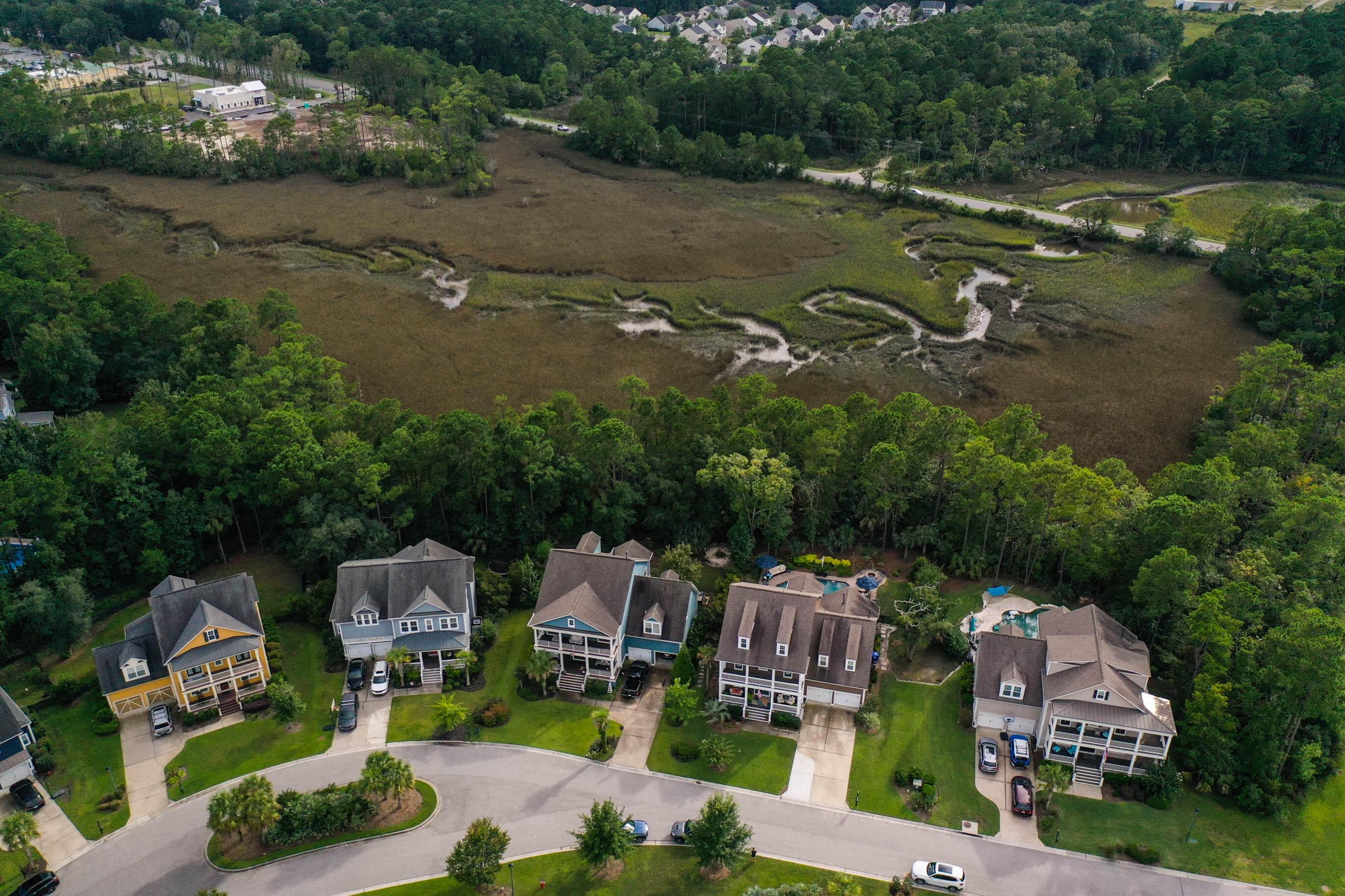 Dunes West Homes For Sale - 2997 Sturbridge, Mount Pleasant, SC - 19