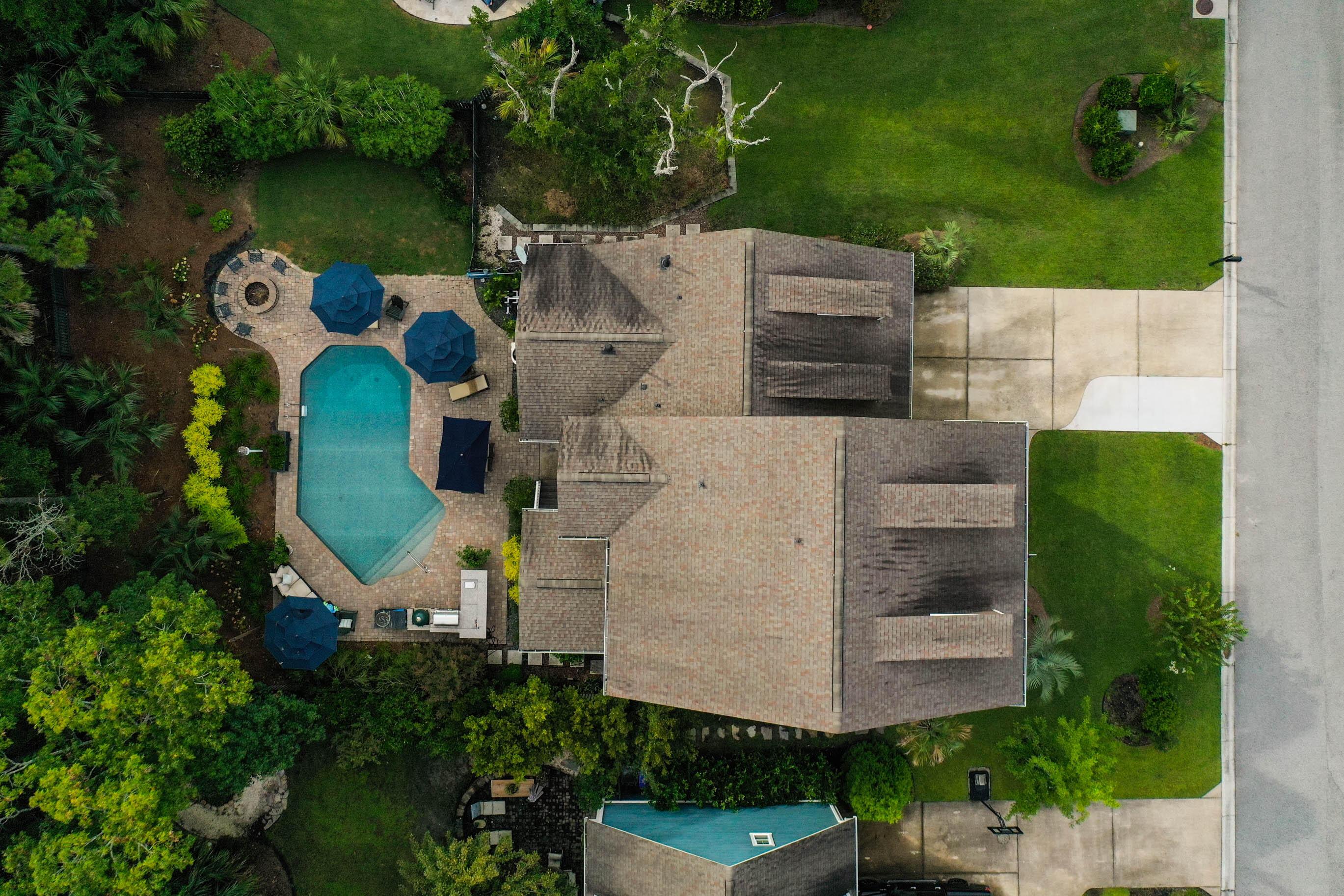 Dunes West Homes For Sale - 2997 Sturbridge, Mount Pleasant, SC - 20