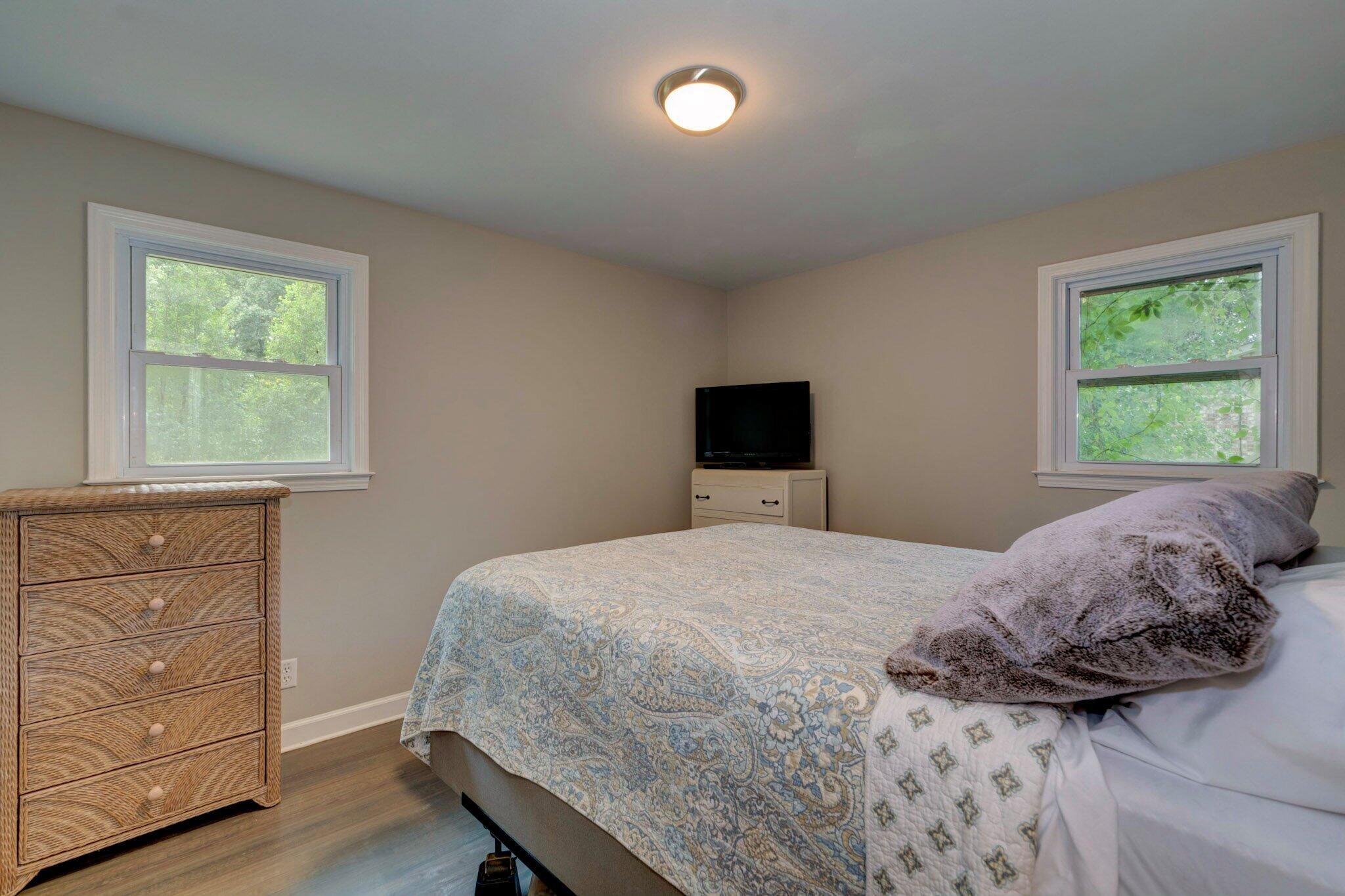 Clarks Point Homes For Sale - 1257 Julian Clark, Charleston, SC - 2